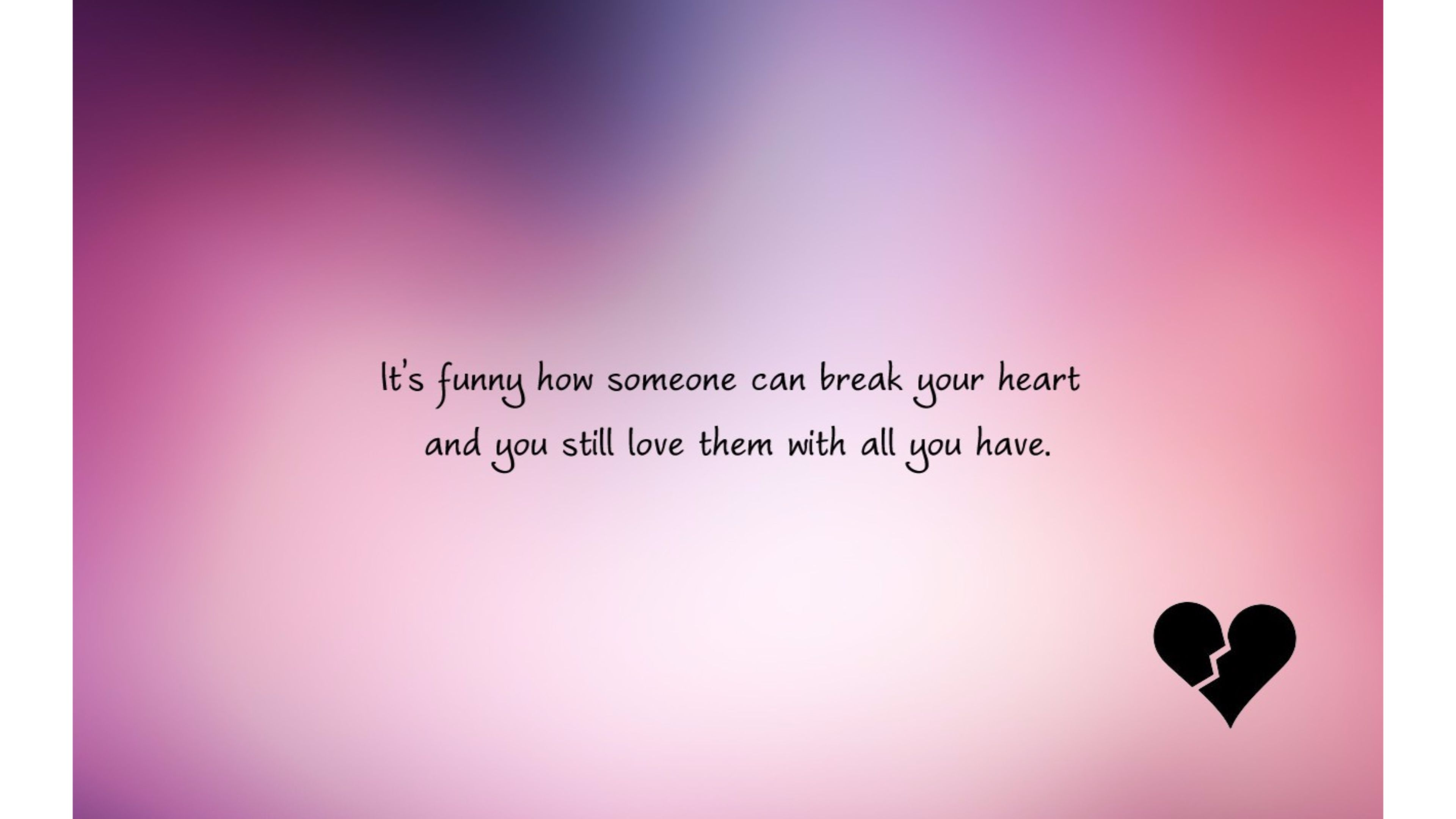 Real Love Quotes Wallpaper : true wallpapers, photos and desktop backgrounds up to 8K ...