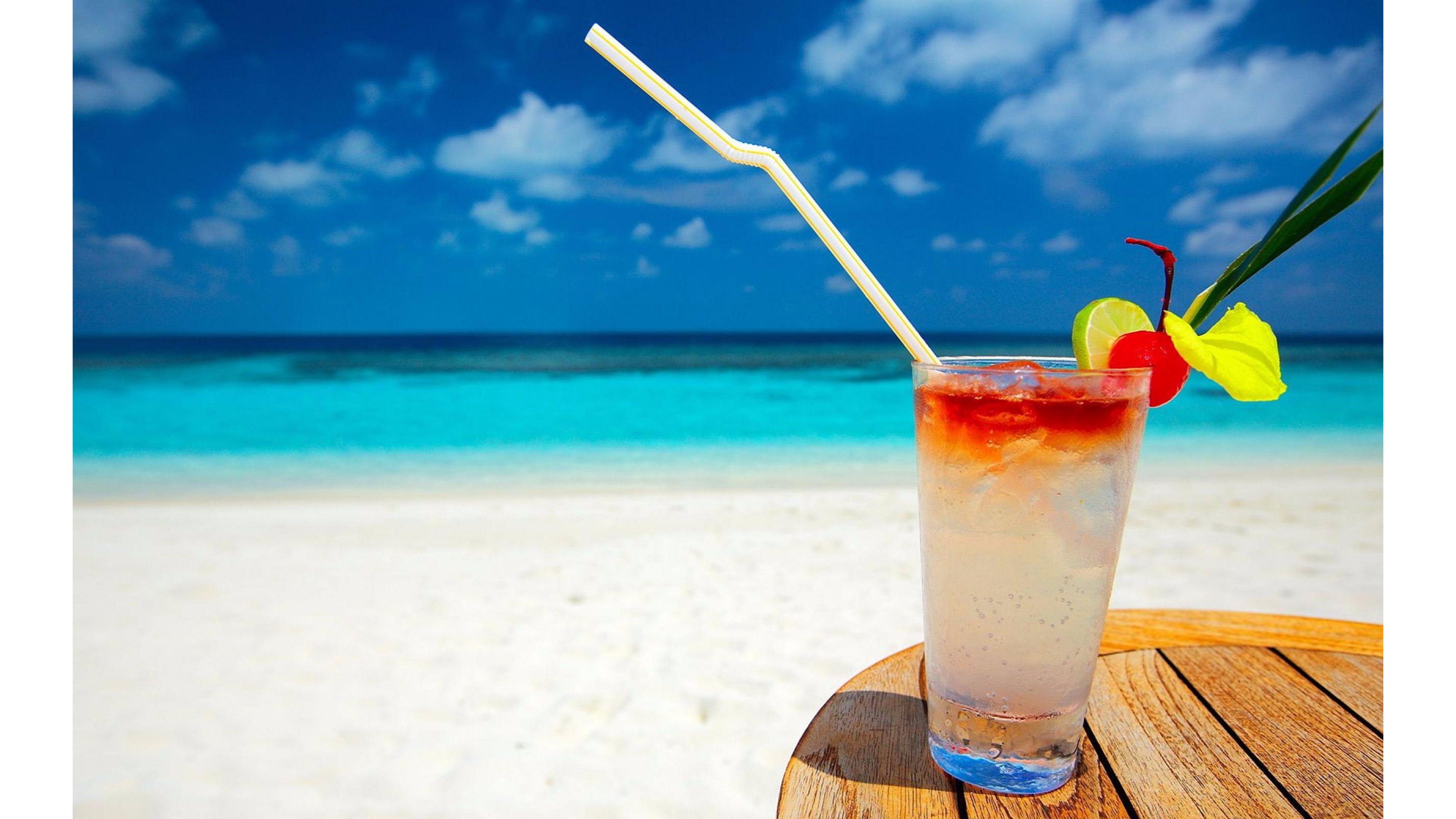 Tropical Paradise Beach 4k Hd Desktop Wallpaper For 4k: Tropical Wallpapers, Photos And Desktop Backgrounds Up To