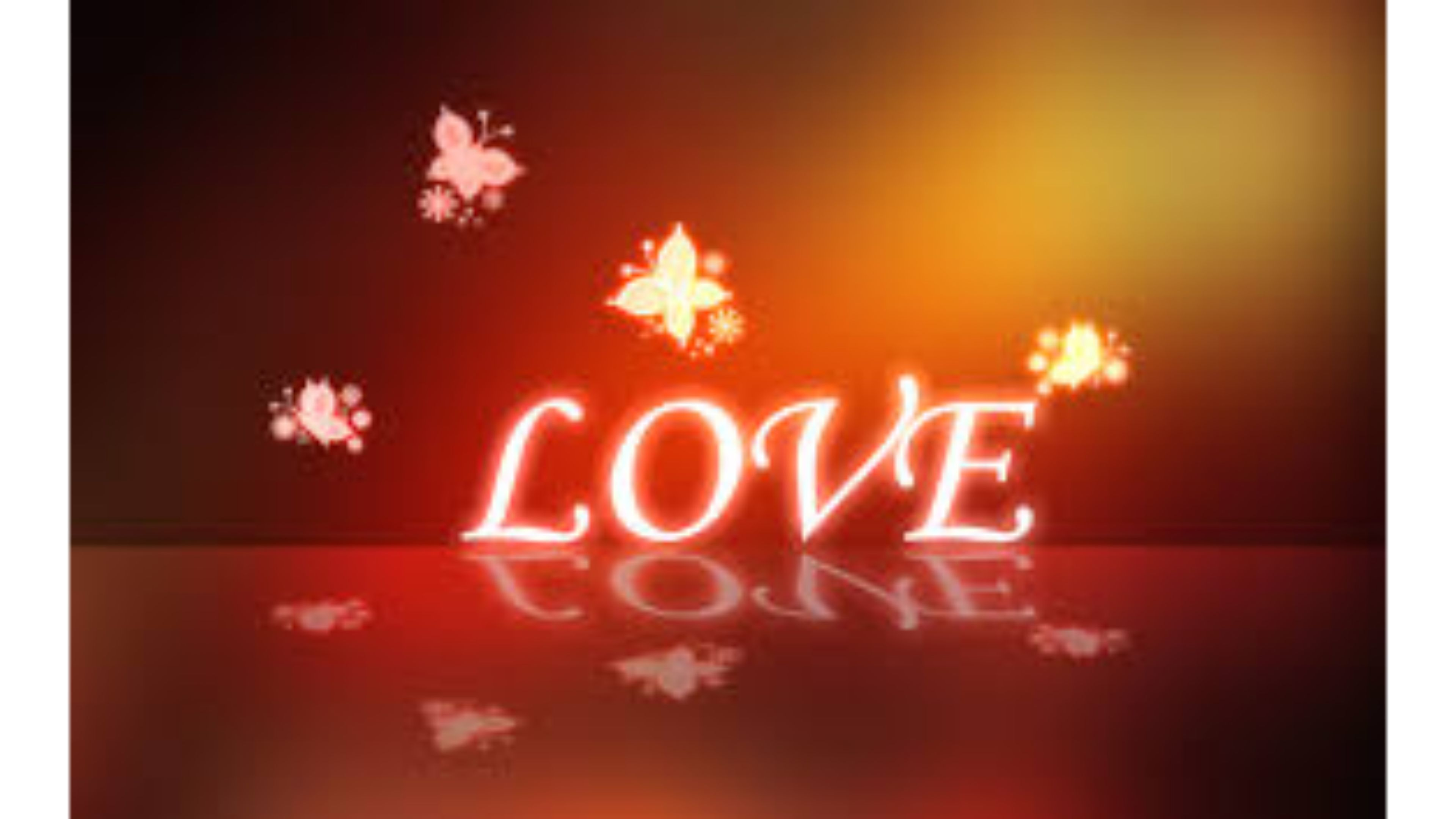 Love Wallpaper Unique : unique wallpapers, photos and desktop backgrounds up to 8K [7680x4320] resolution