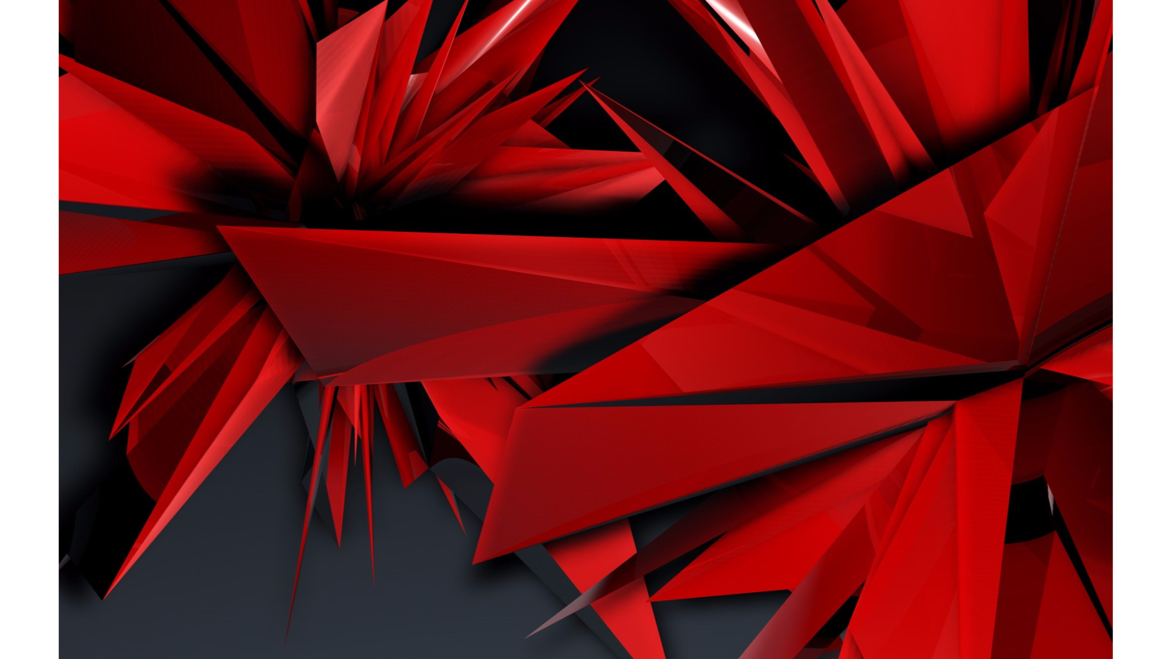 weird shapes abstract s wallpaper