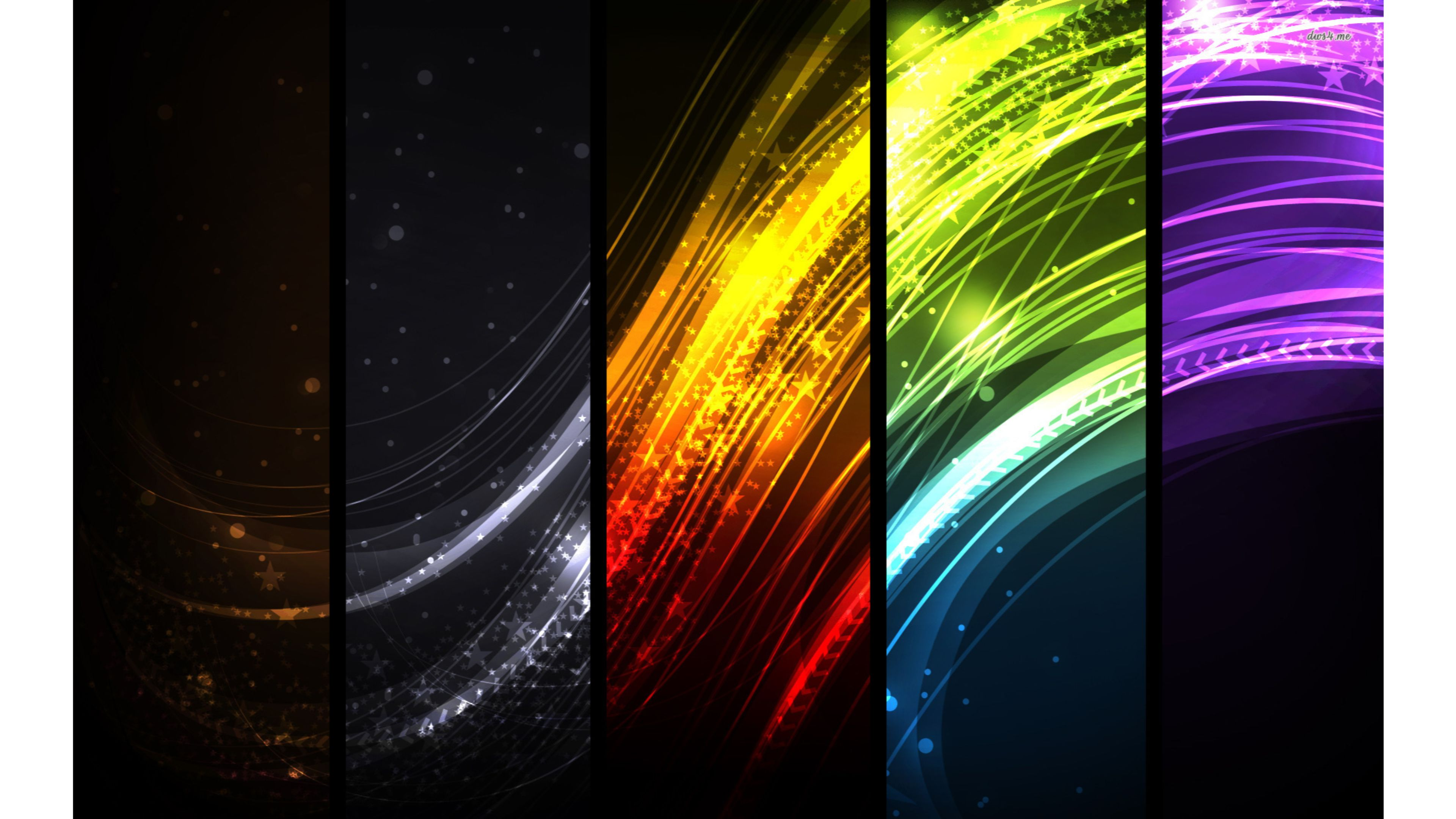 Page 5 Of Abstract 4k Wallpapers For Your Desktop Or Mobile