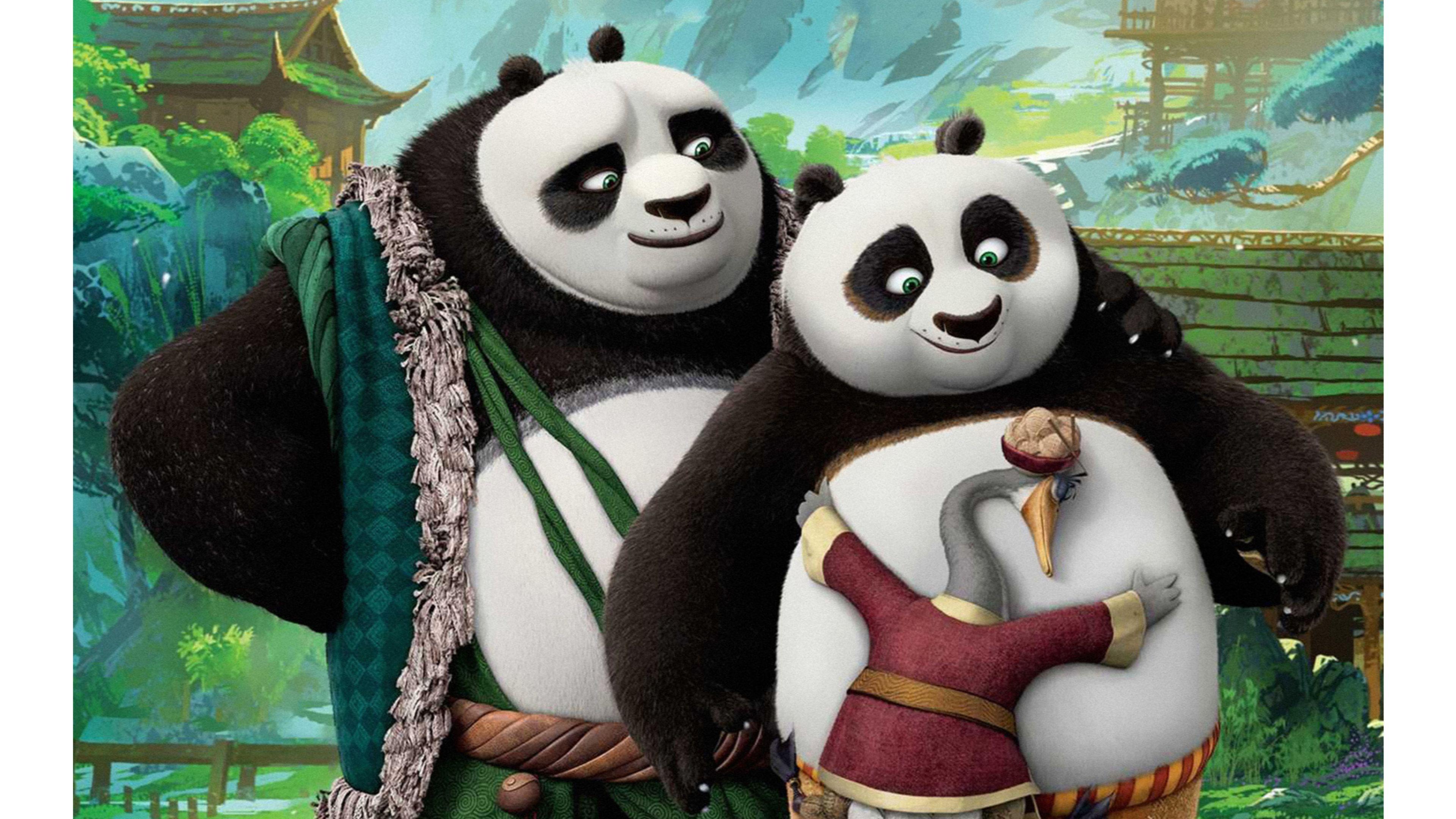 Kung wallpapers photos and desktop backgrounds up to 8k - Kung fu panda wallpaper ...