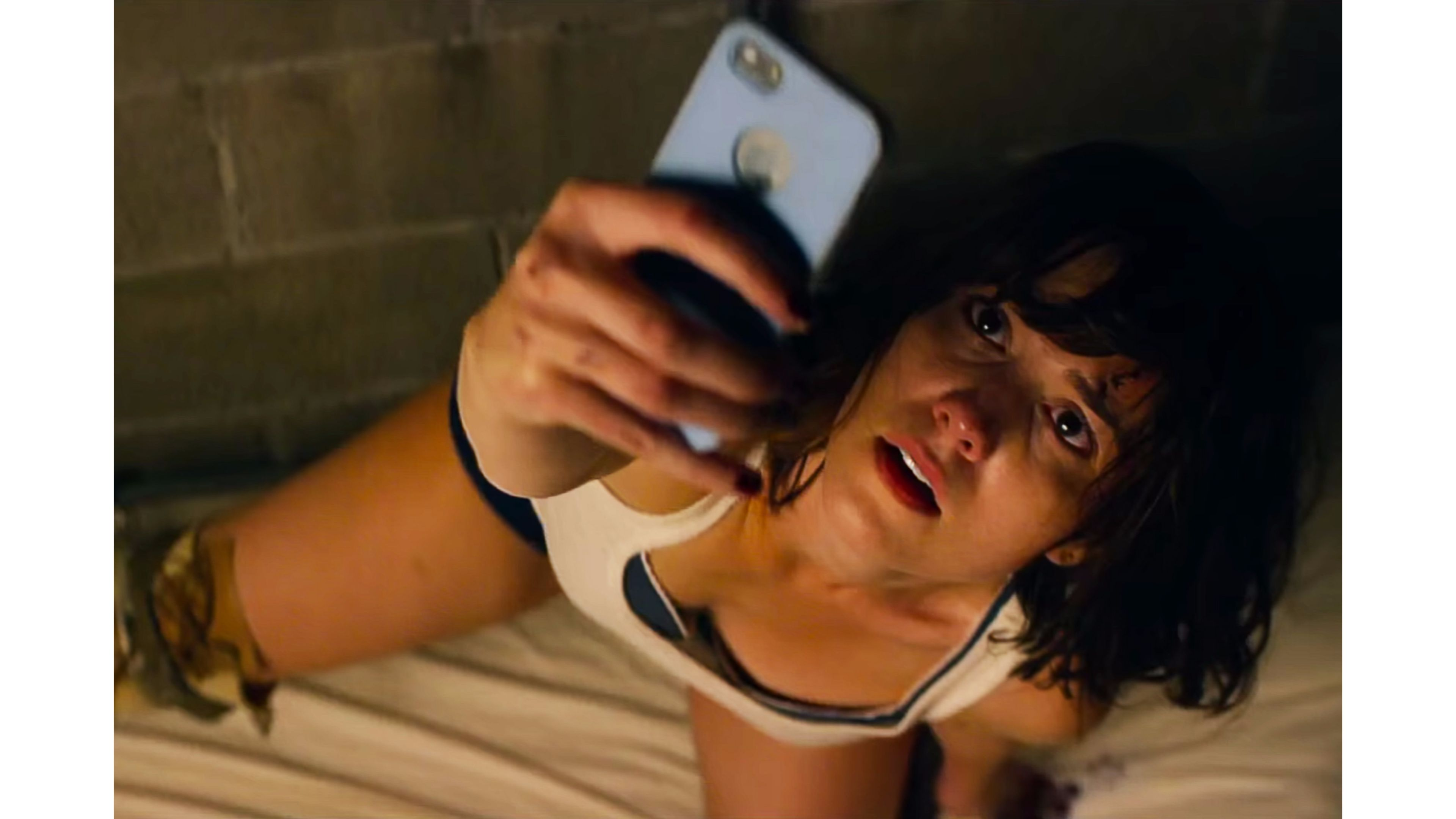 Download Cloverfield Lane S wallpaper