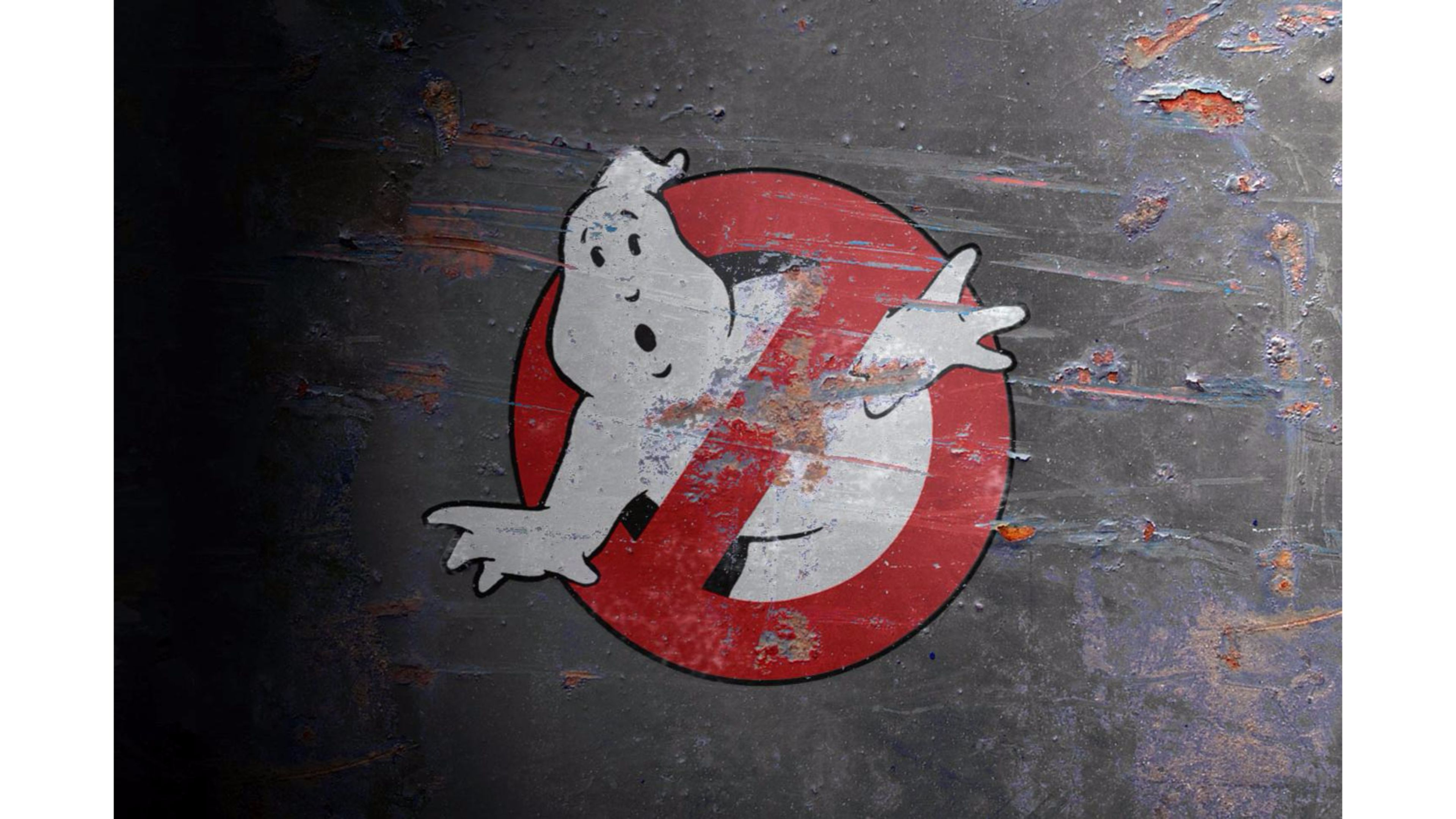 ghostbusters wallpapers  photos and desktop backgrounds up