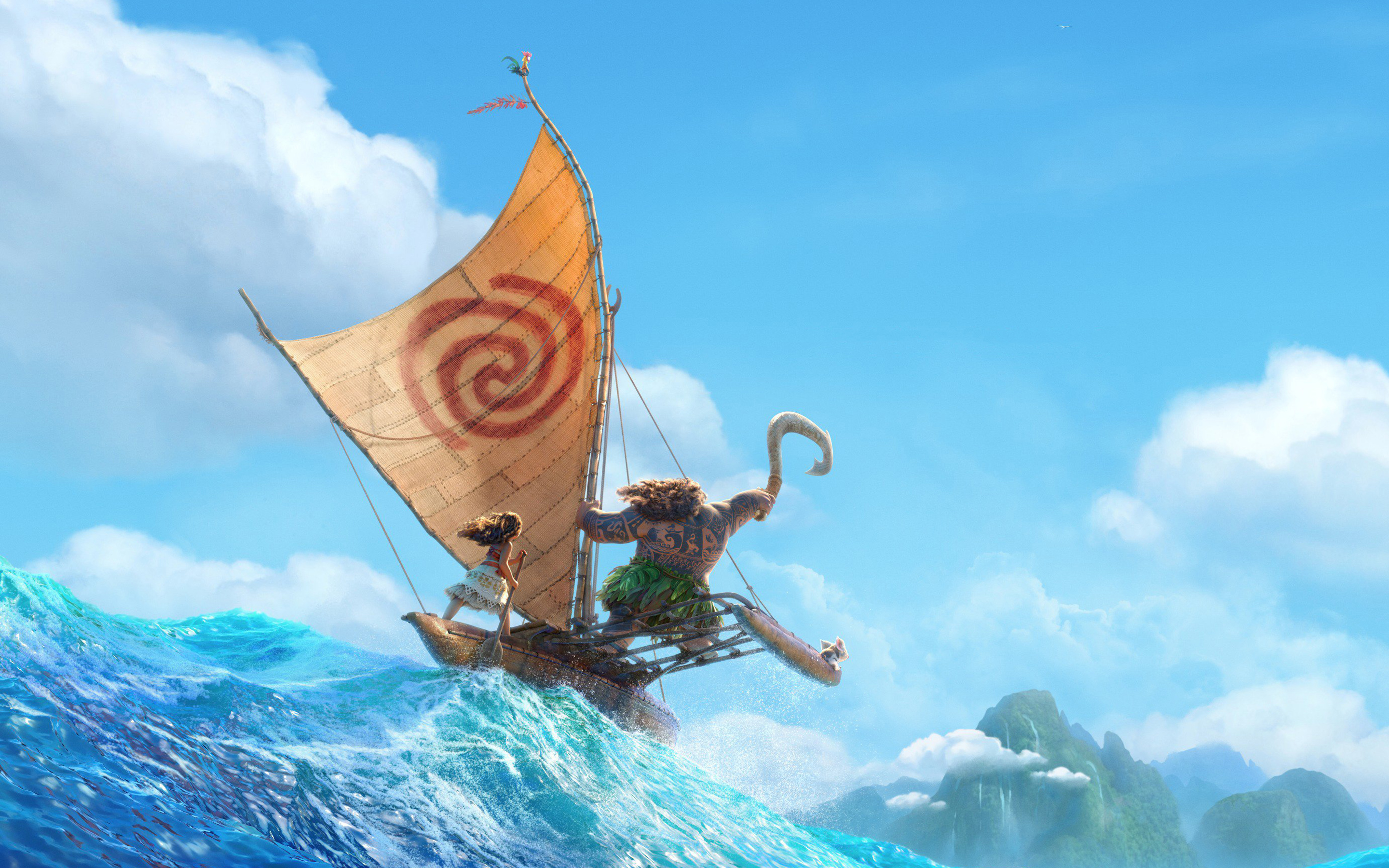 disney wallpapers, photos and desktop backgrounds up to 8K ...