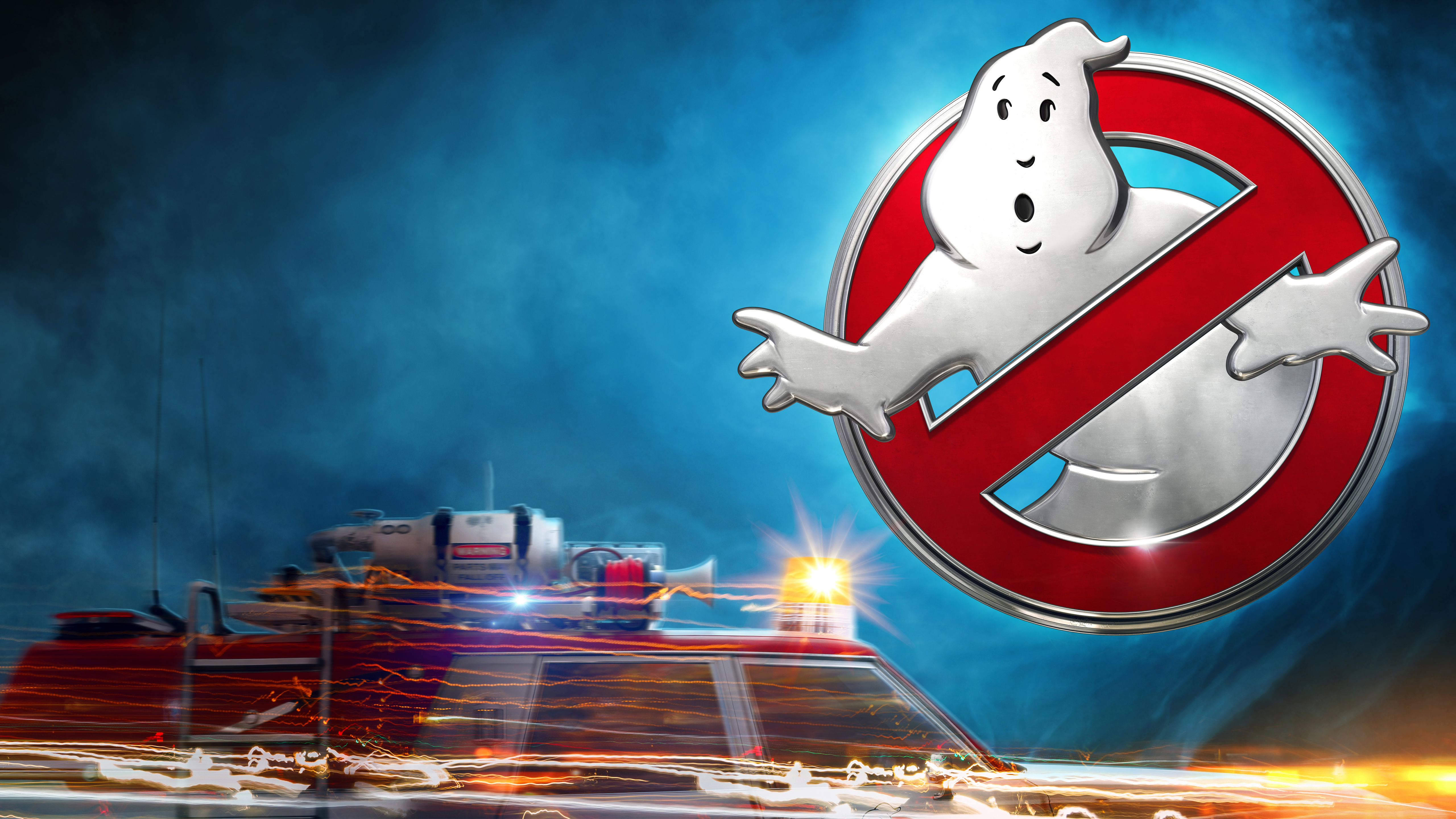 Ghostbusters wallpapers photos and desktop backgrounds up - Ghostbusters wallpaper ...