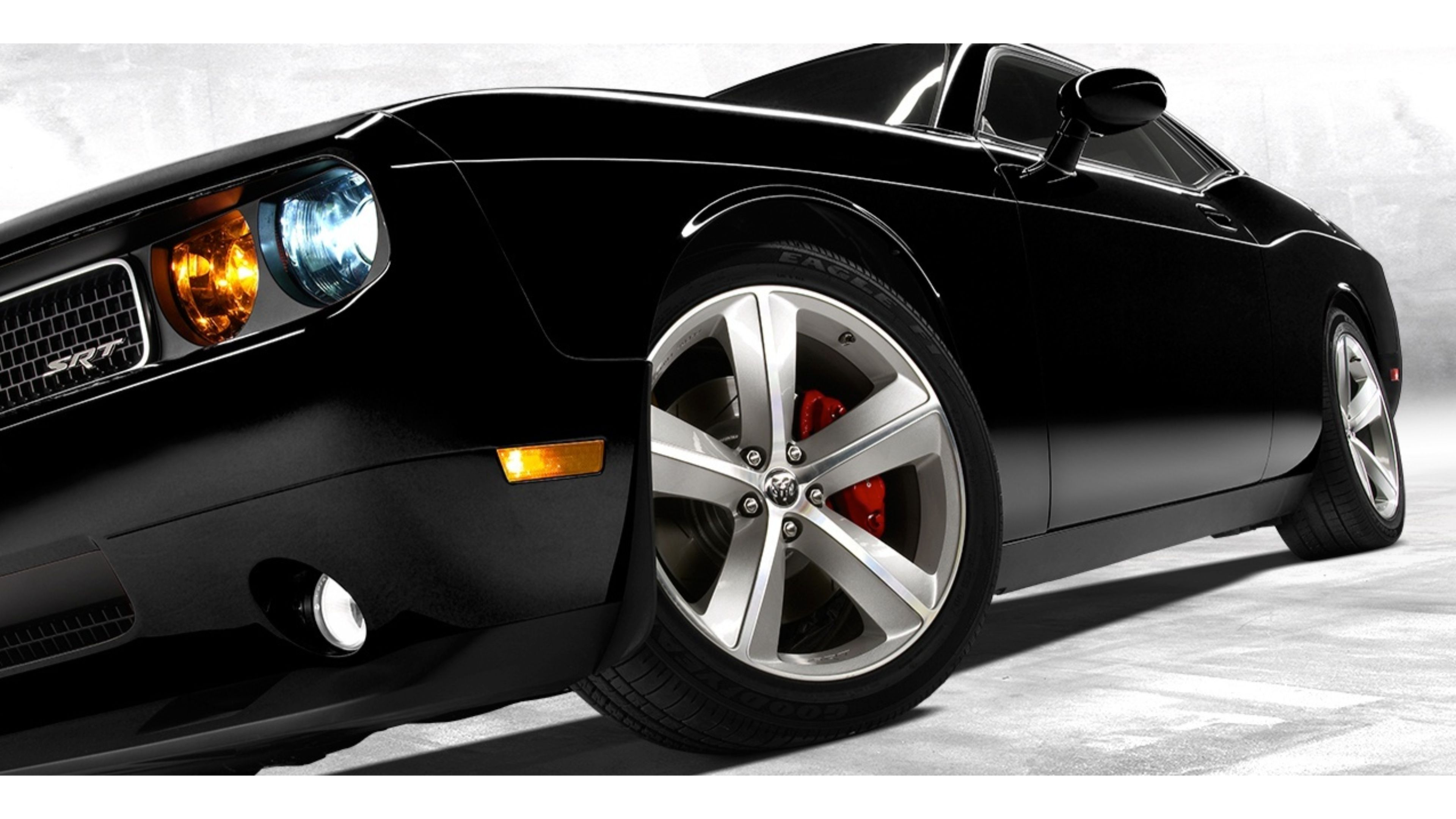 Fast Cars Furious S wallpaper
