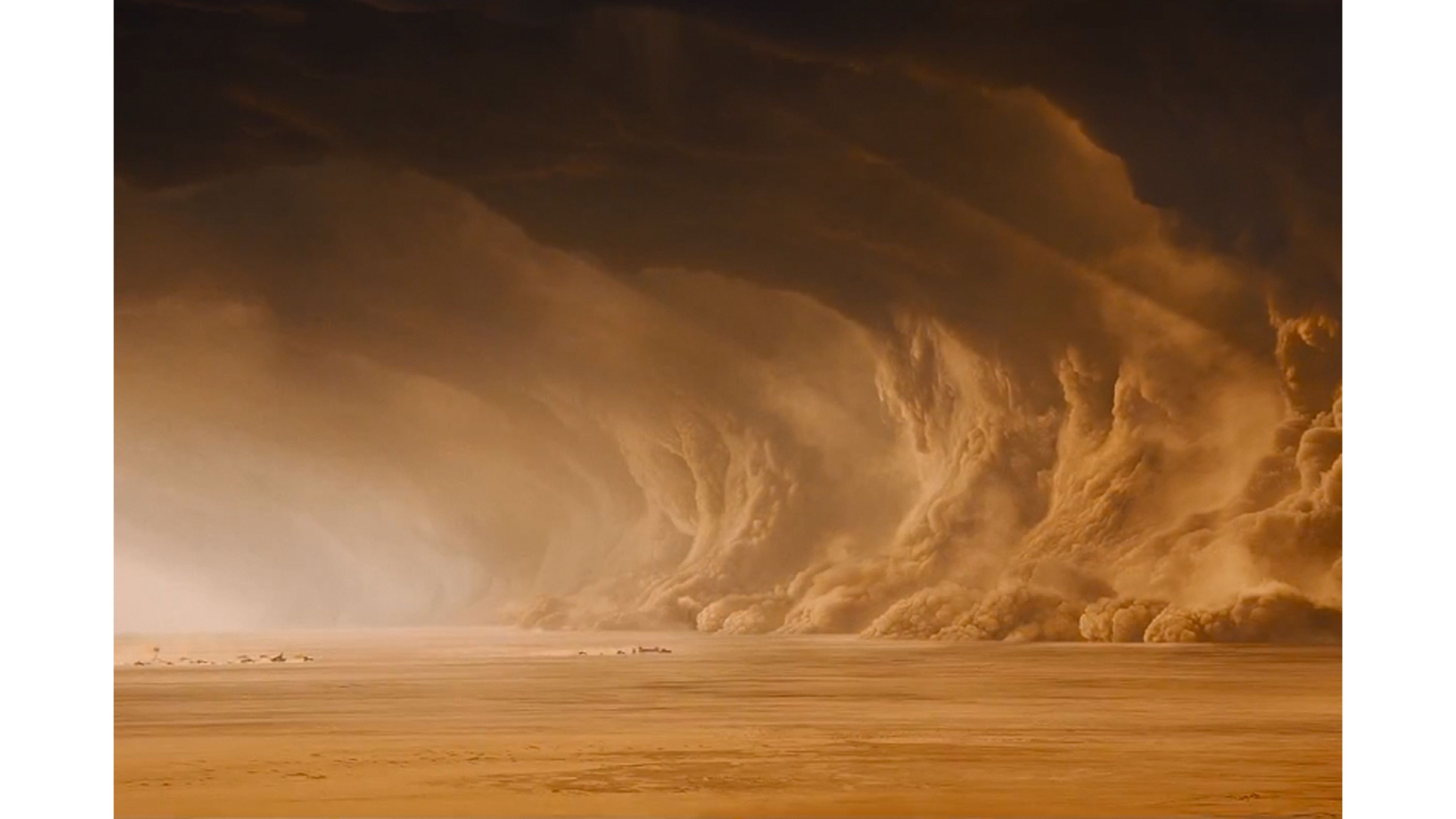 Free Download Mad Max Fury Road wallpaper