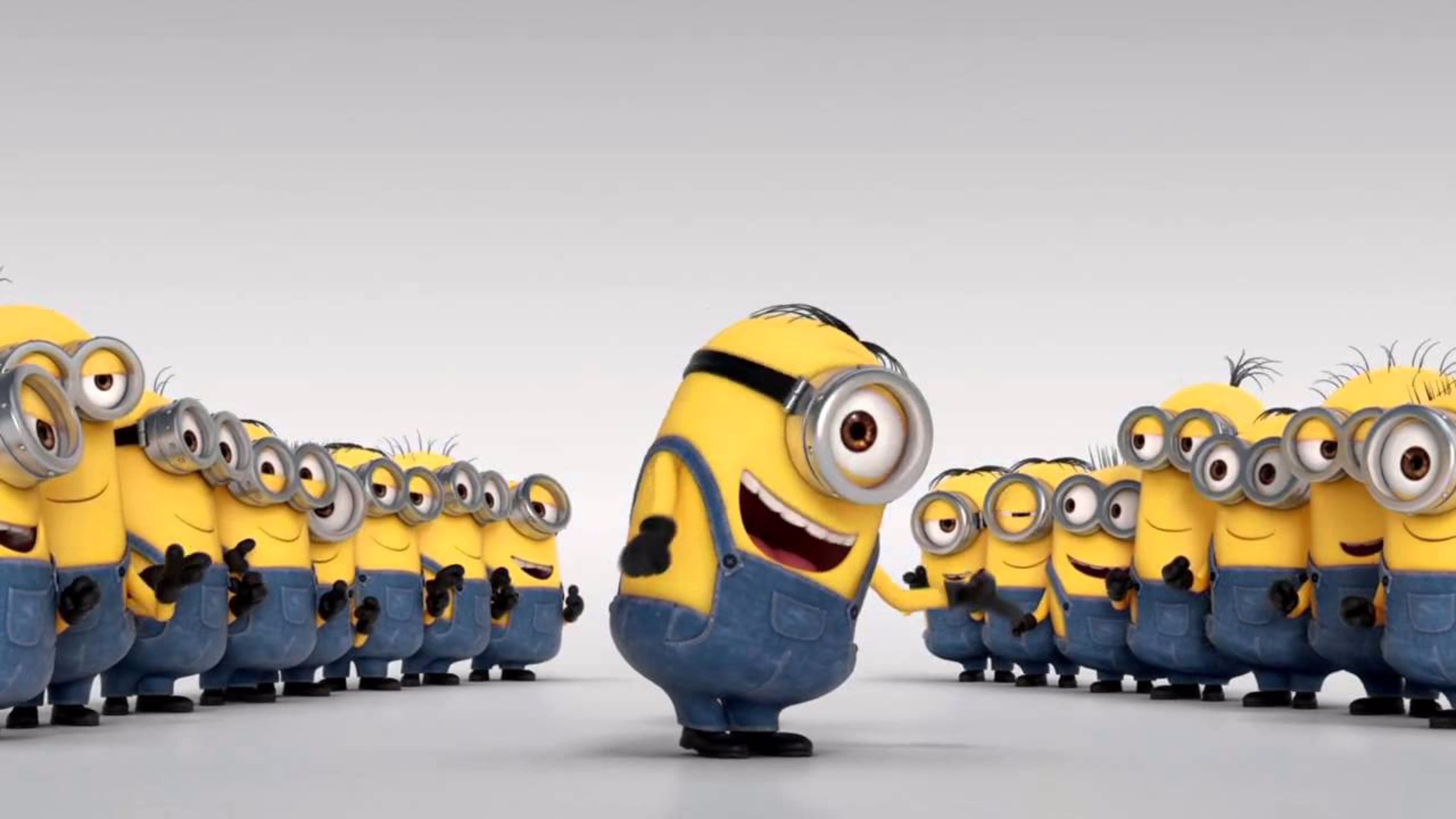 Page 2 of minions wallpapers photos and desktop backgrounds