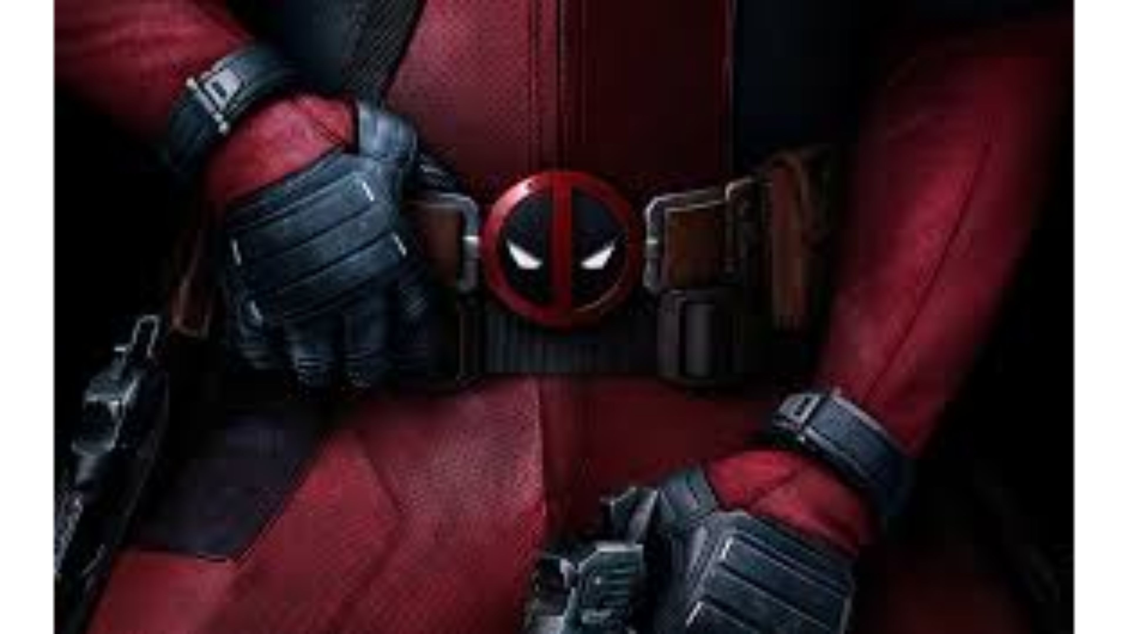 Deadpool Wallpapers Photos And Desktop Backgrounds Up To 8k