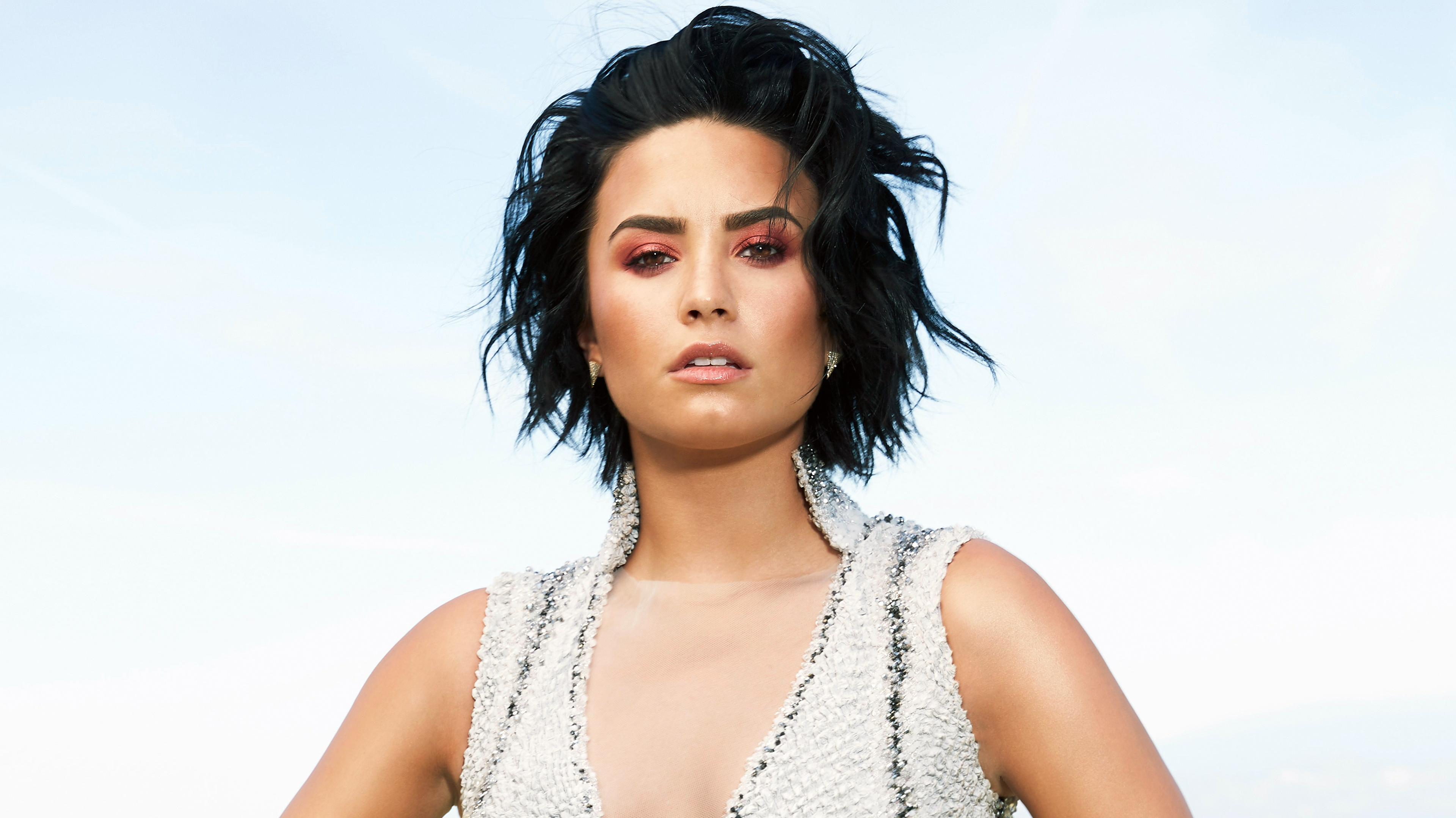 lovato wallpapers, photos and desktop backgrounds up to 8k