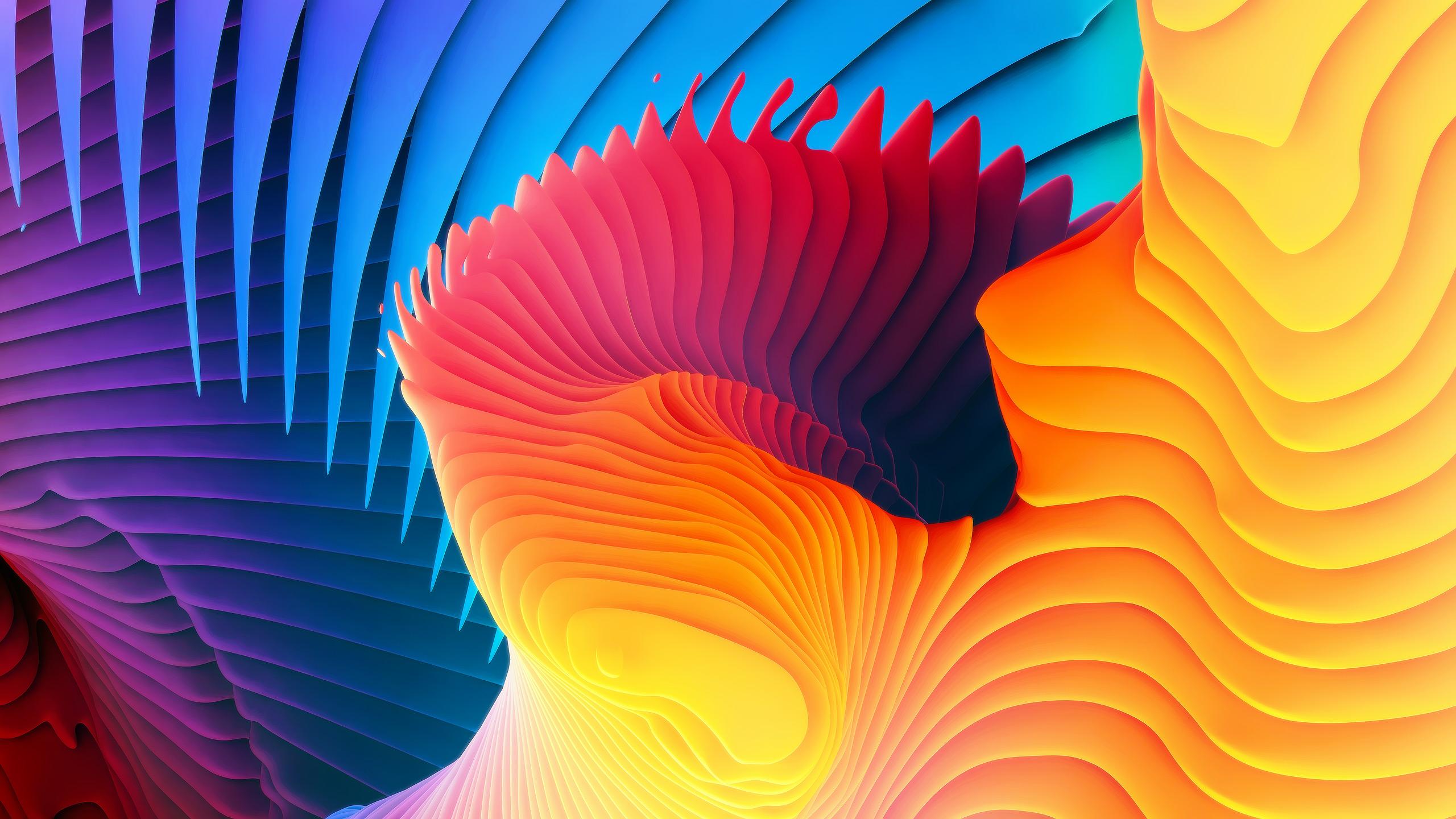 Hd fluid spiral waves wallpaper - Fluid wallpaper ...
