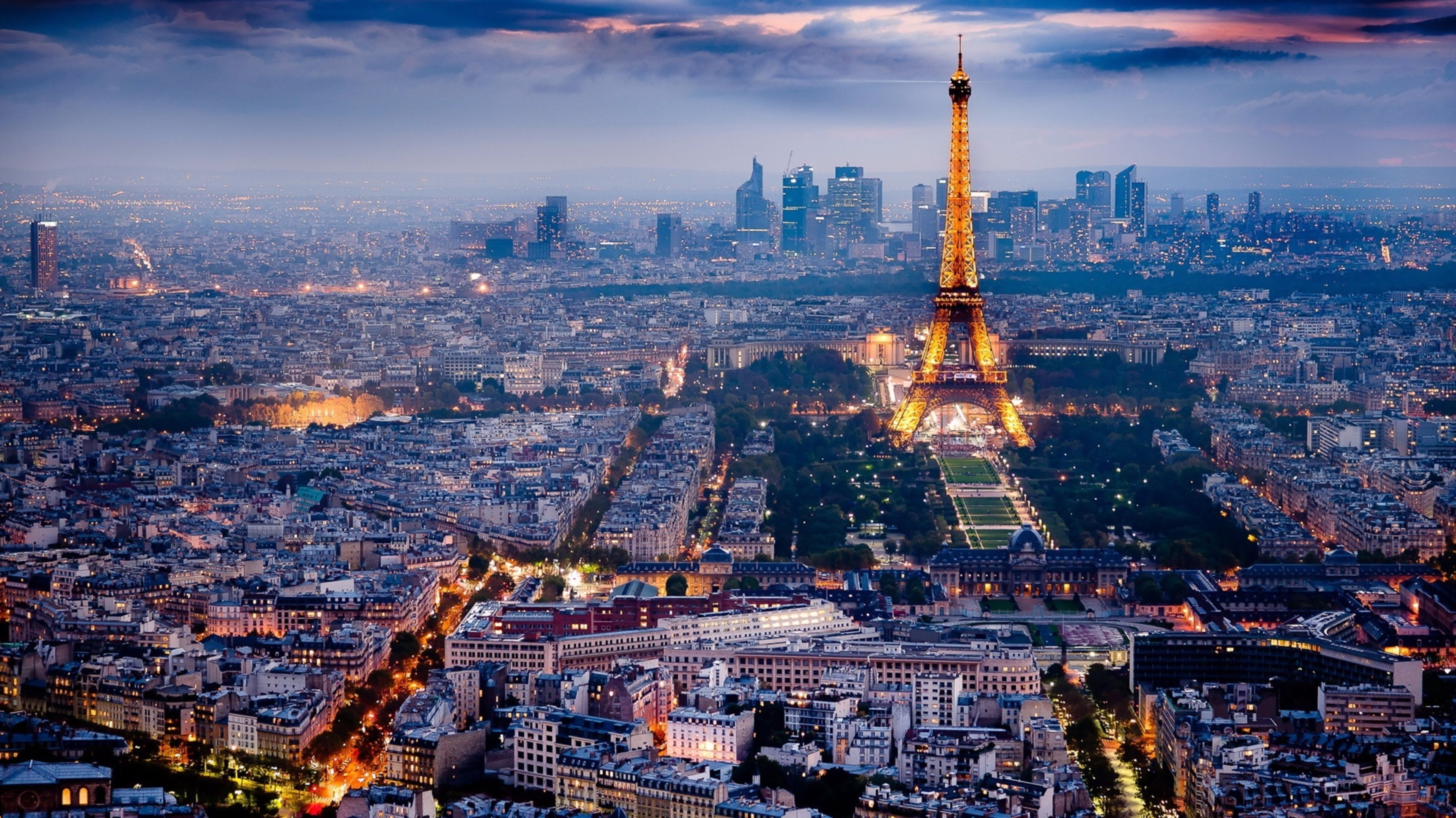 Paris 4k Wallpapers For Your Desktop Or Mobile Screen Free And Easy To Download