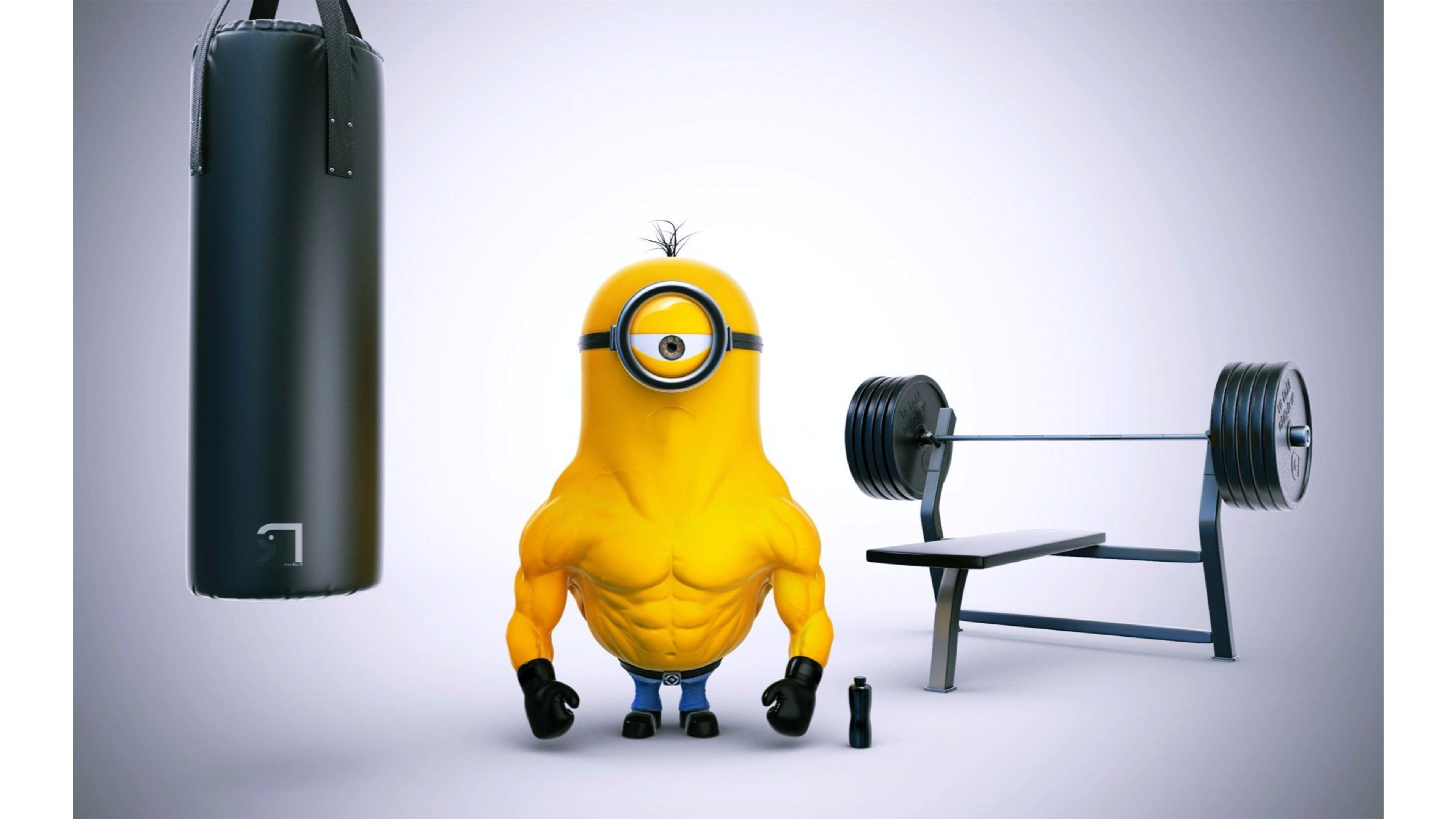 minions wallpapers photos and desktop backgrounds up to
