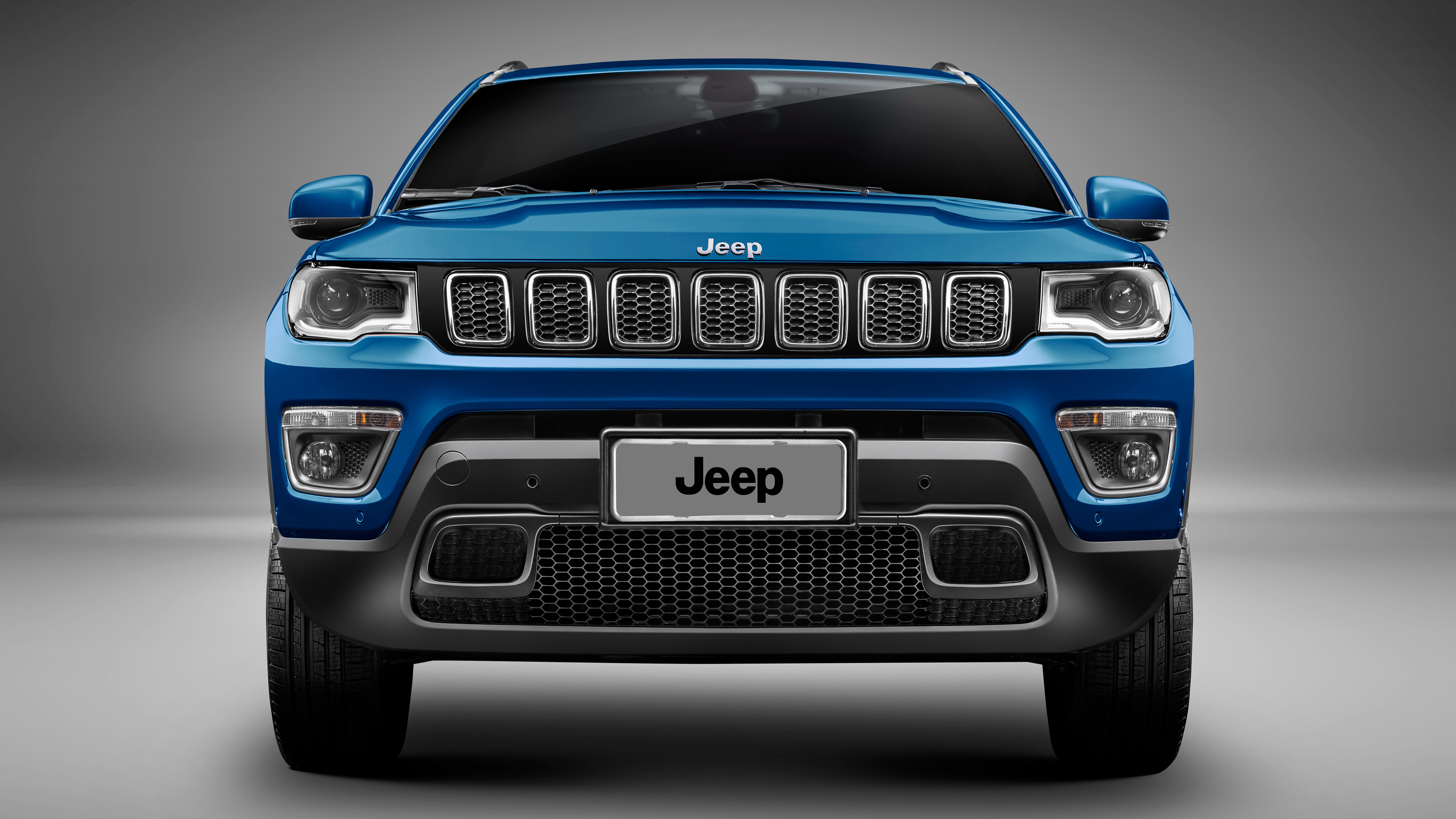 Jeep Wallpapers, Photos And Desktop Backgrounds Up To 8K