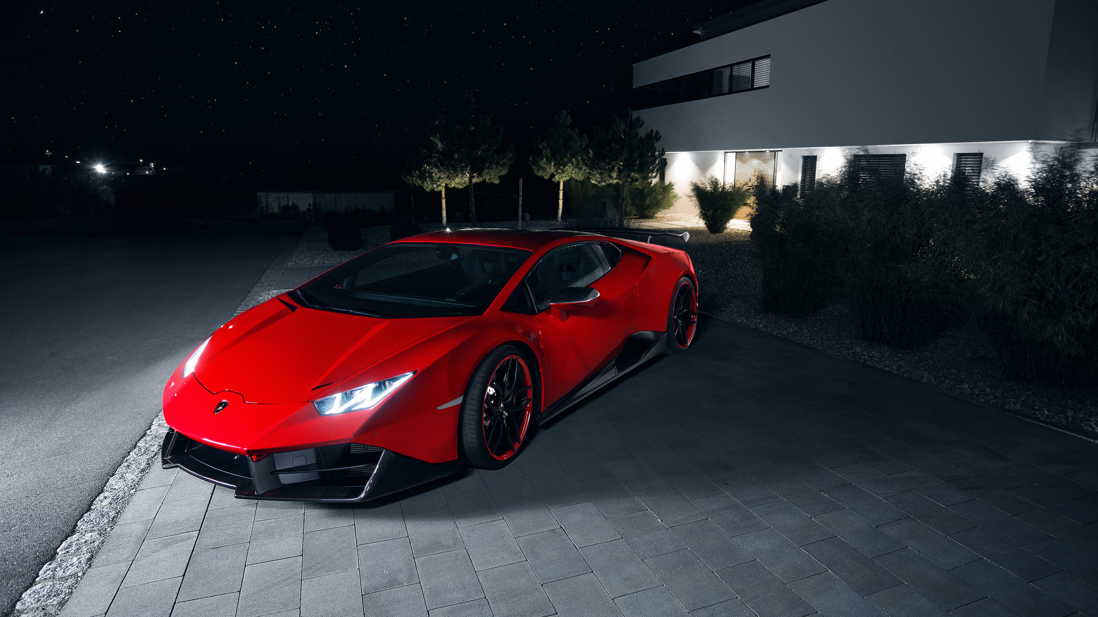 lamborghini wallpapers and desktop backgrounds up to 8K ...