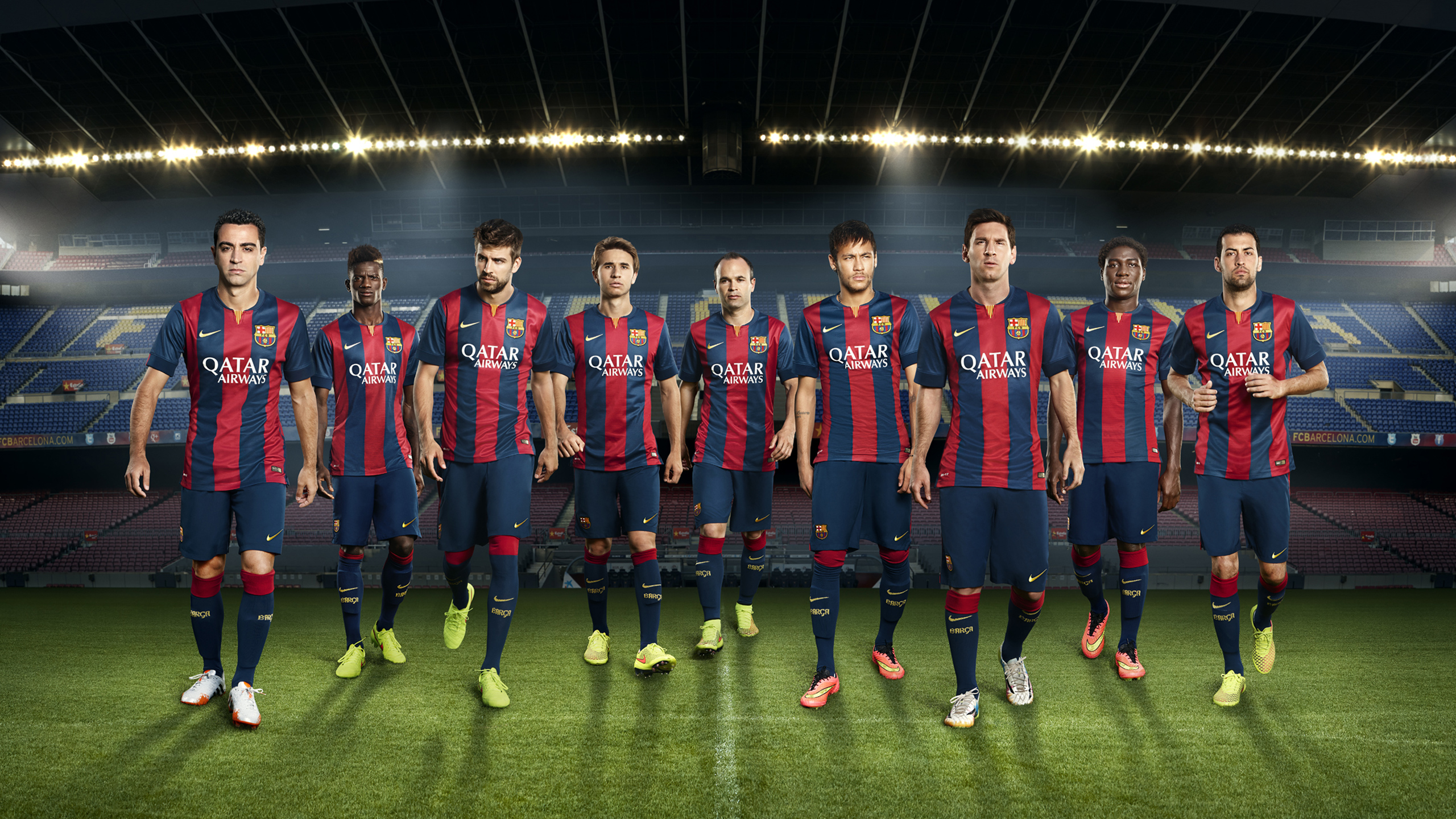 barcelona wallpapers, photos and desktop backgrounds up to 8k