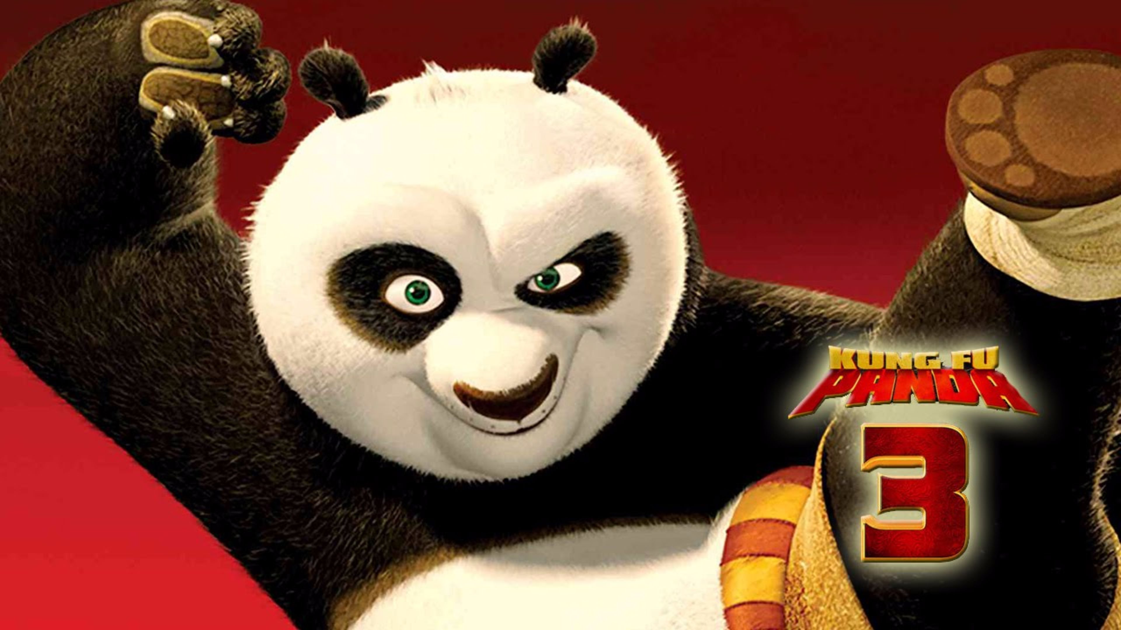 Kung fu panda iphone wallpaper - Download Kung Fu Panda Movie Wallpaper