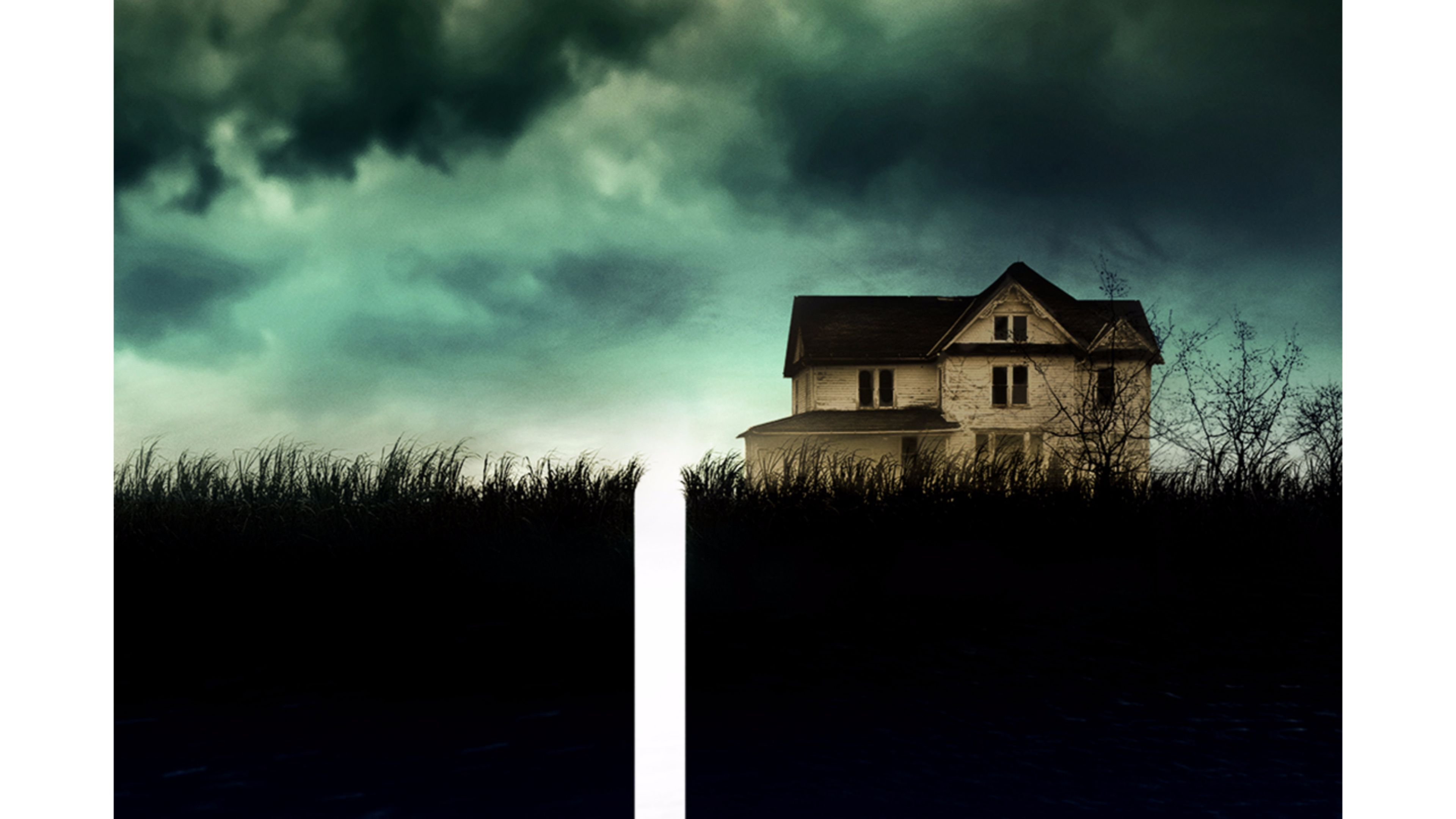Inspiring Cloverfield Lane S wallpaper
