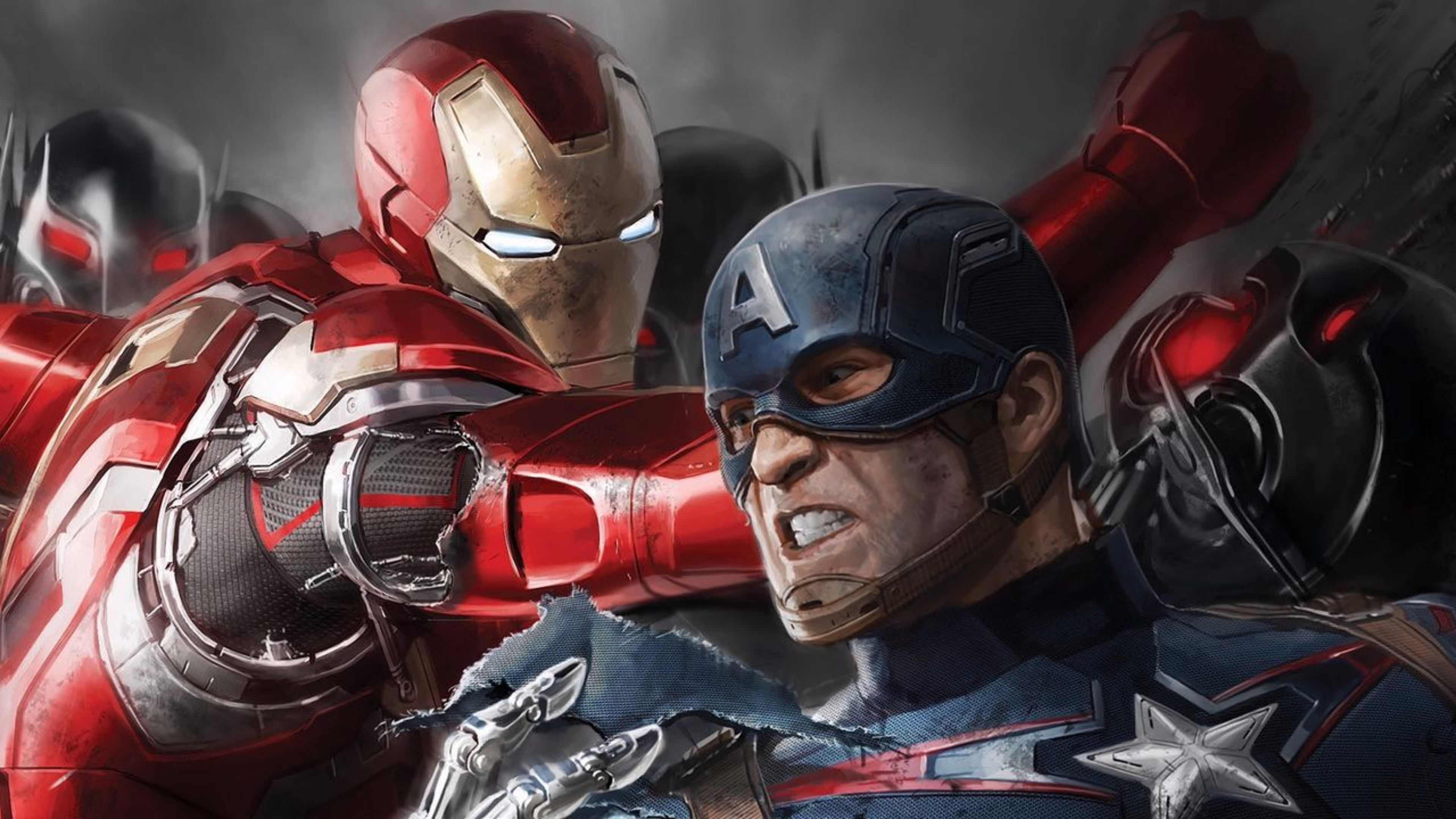 captain wallpapers, photos and desktop backgrounds up to 8k