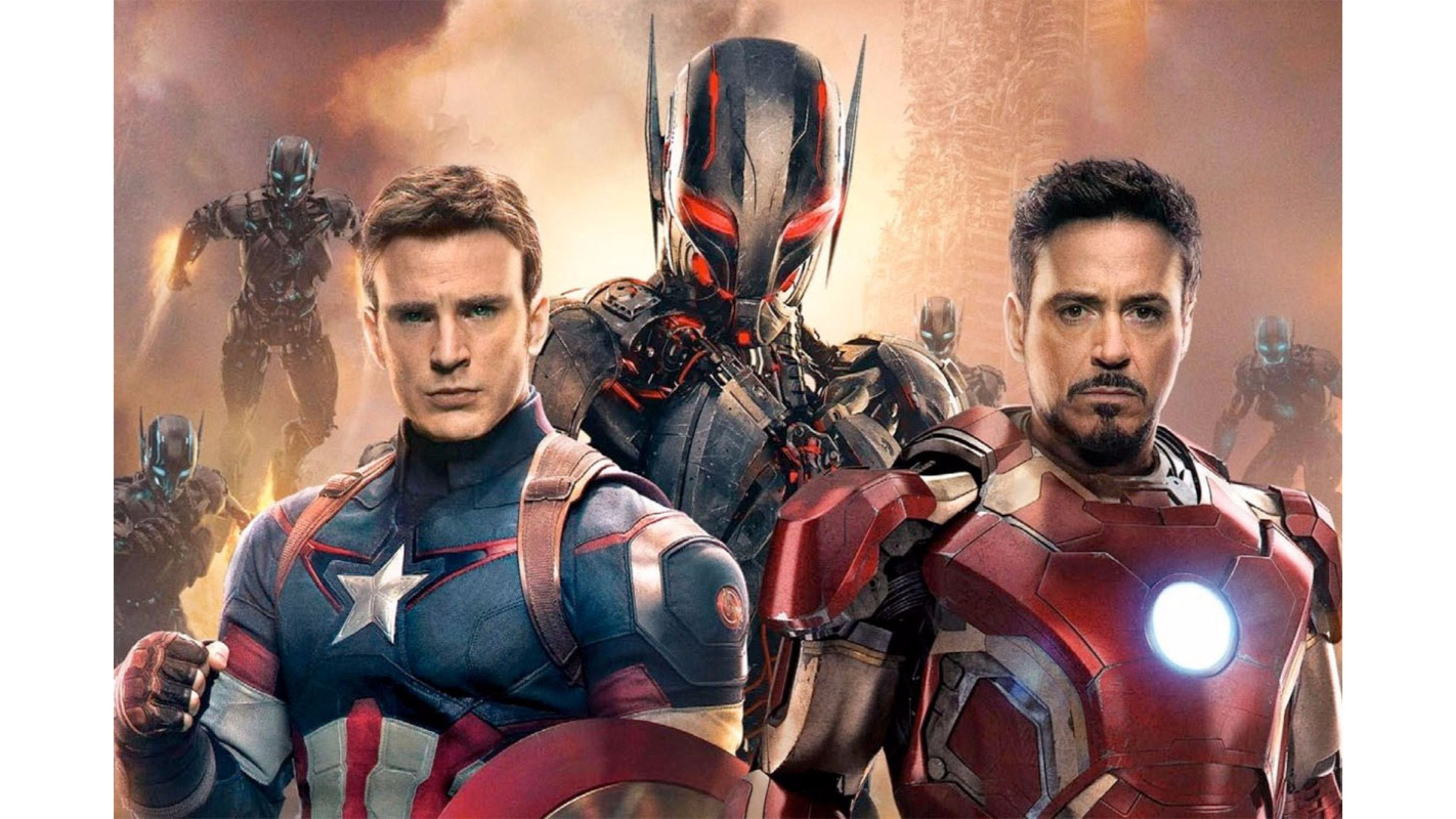 avengers wallpapers 11 - photo #26