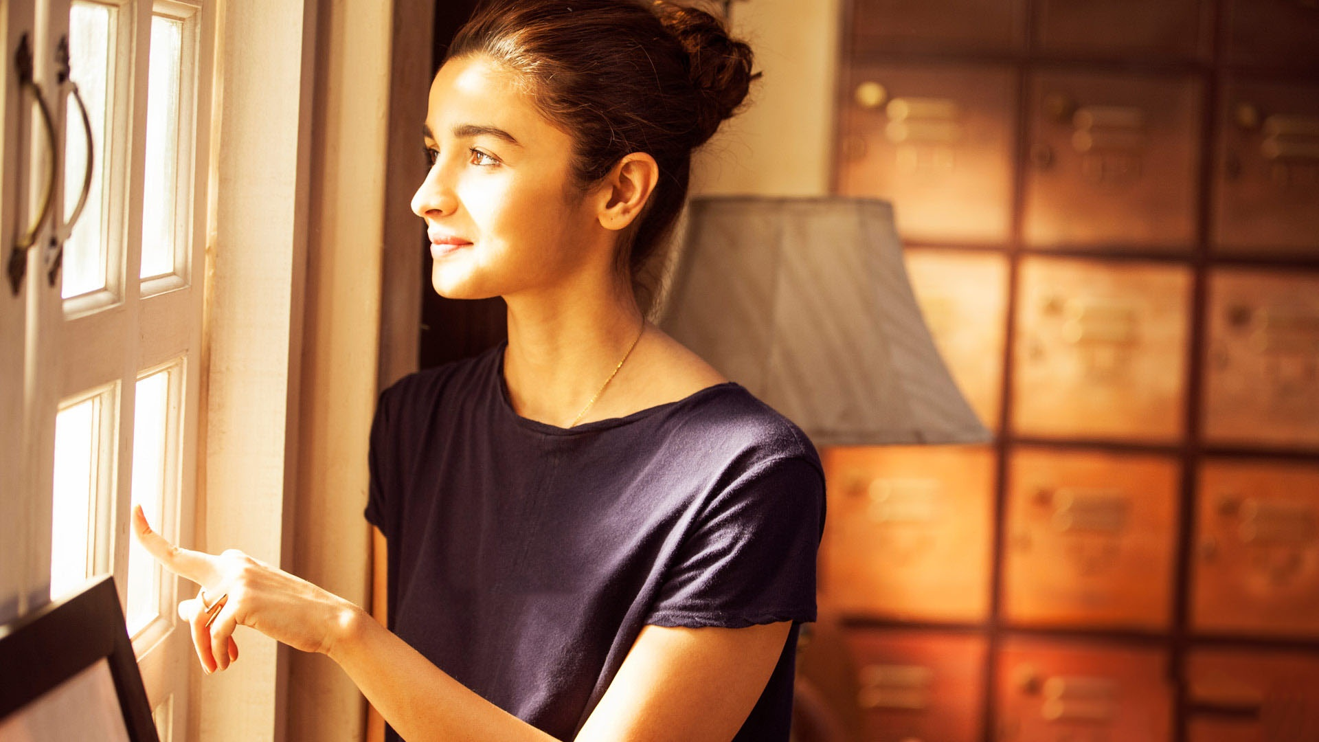 alia bhatt dear zindagi 2016 hd wallpaper