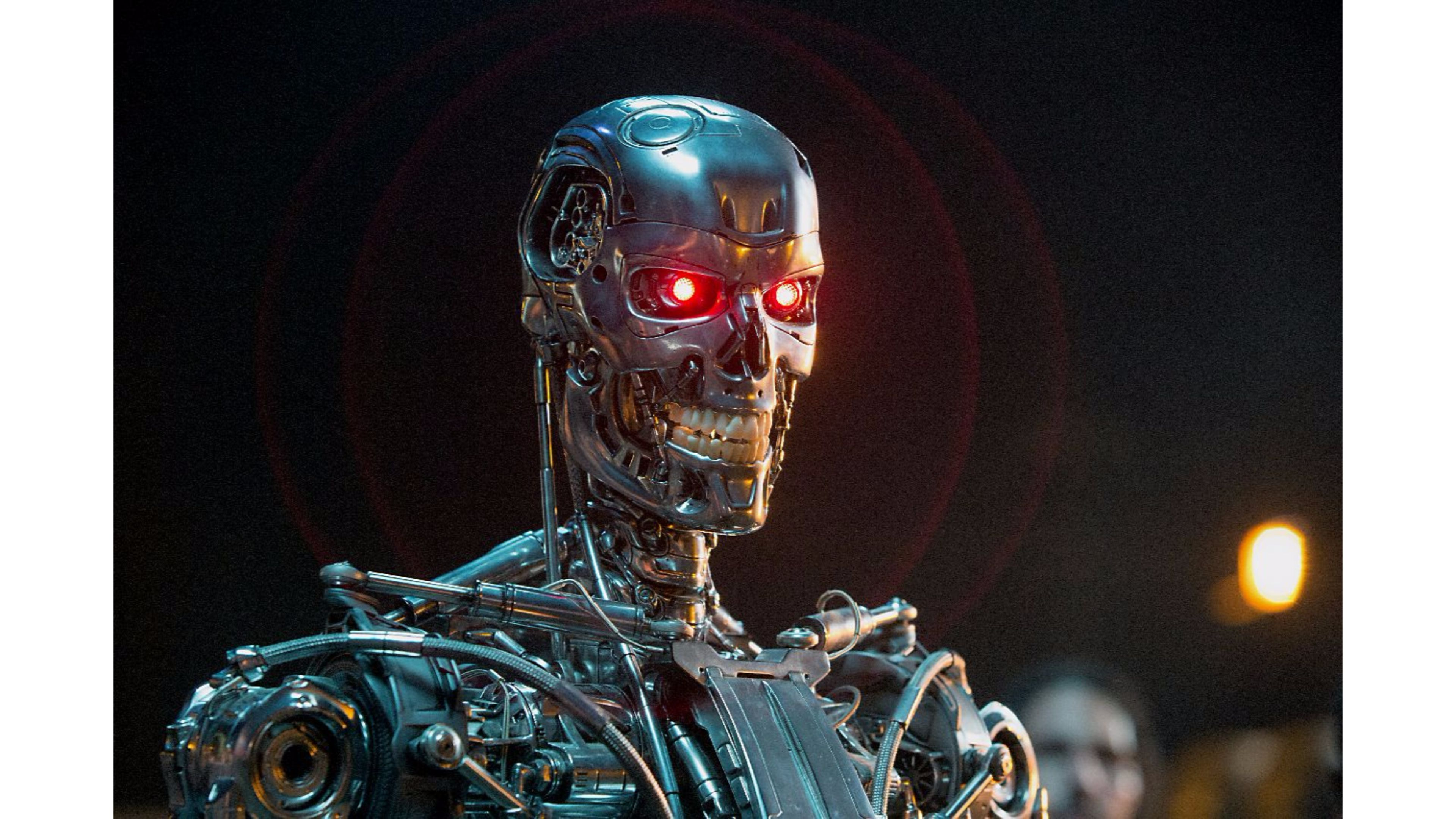 Download Free Terminator Genisys wallpaper