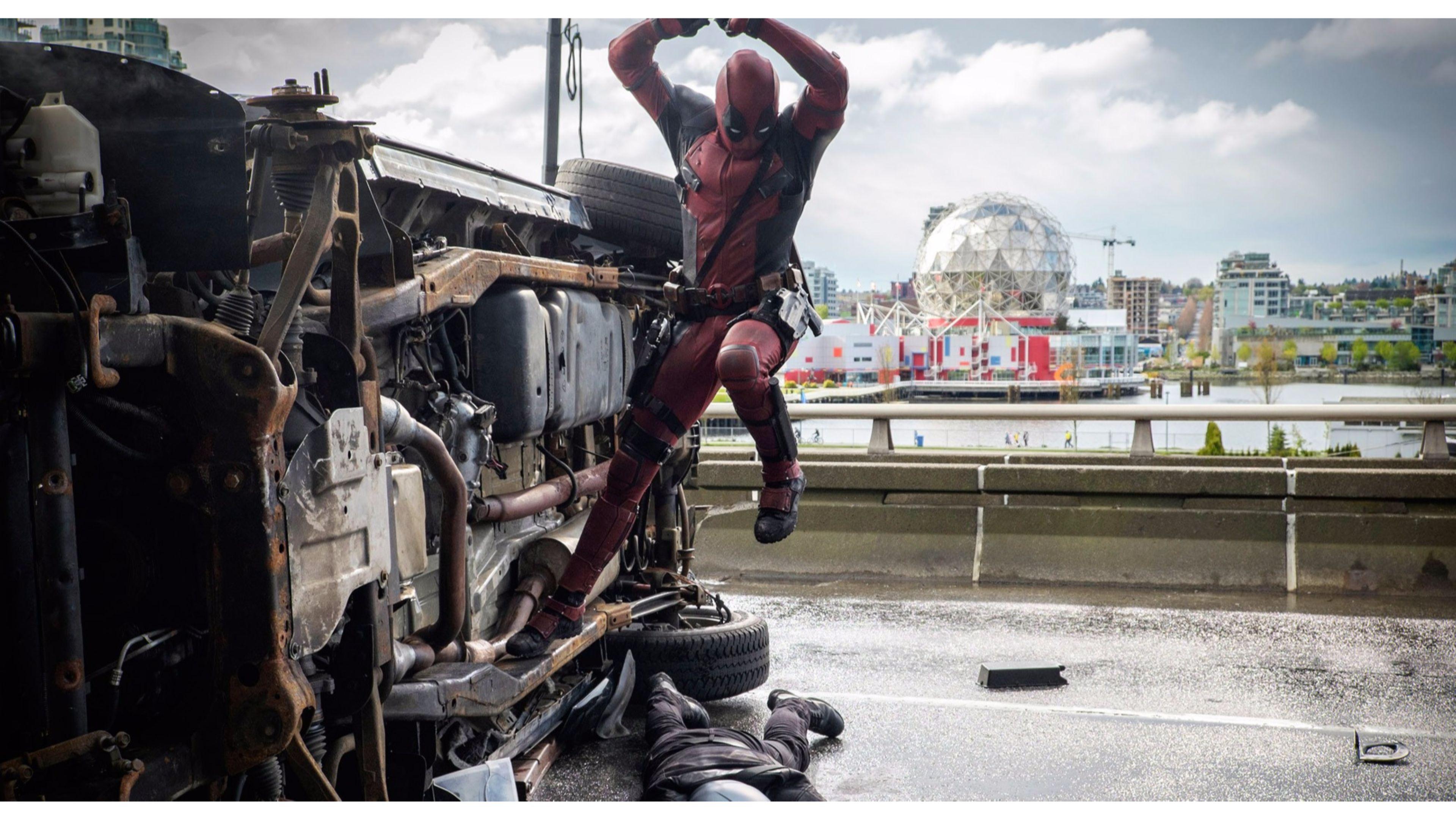 Beautiful Wallpaper Movie Deadpool - fox-deadpool-movie-4k-wallpaper  Pictures_892913.jpg