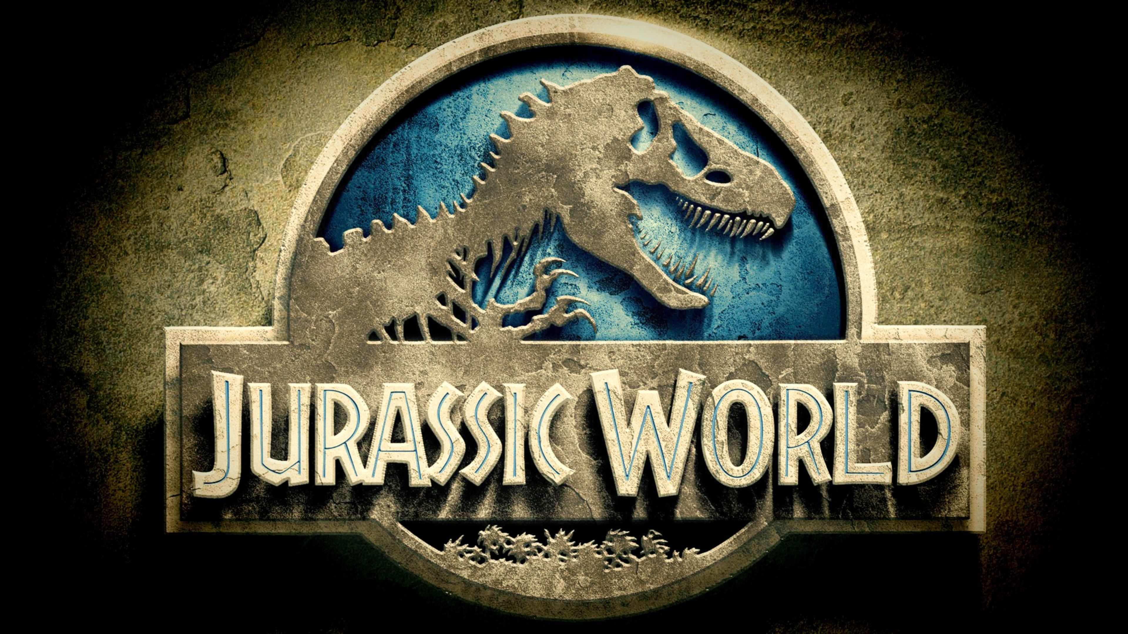 jurassic wallpapers photos and desktop backgrounds up to
