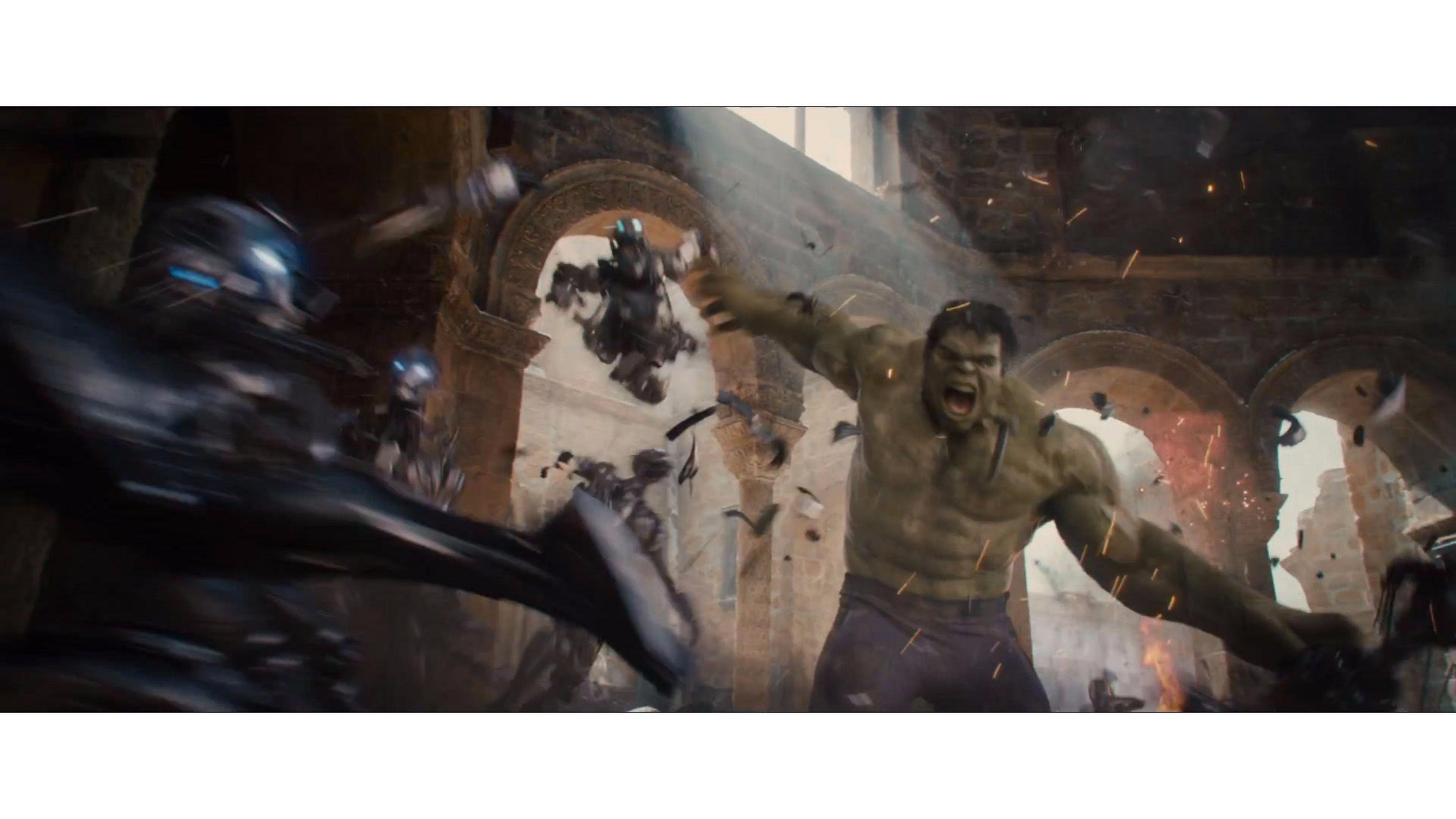 Incredible hulk avengers age of ultron s 4k wallpaper - Incredible hulk wallpaper avengers ...