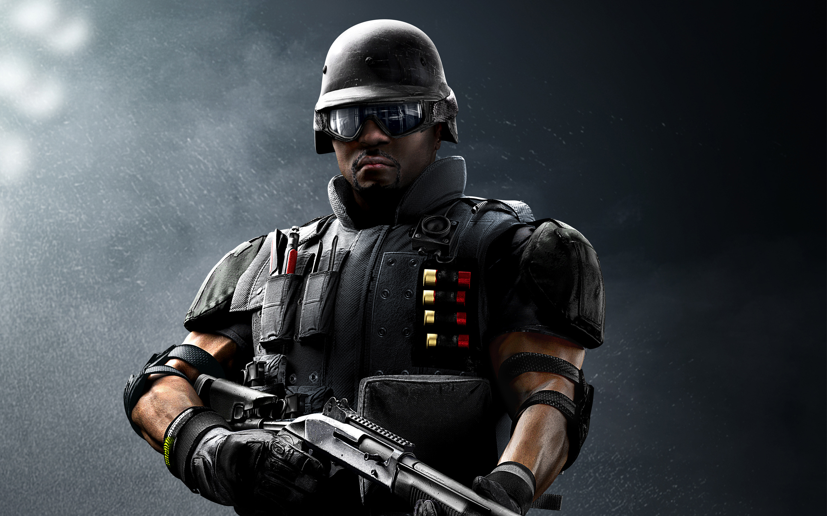 Swat 4k Wallpapers For Your Desktop Or Mobile Screen Free And Easy