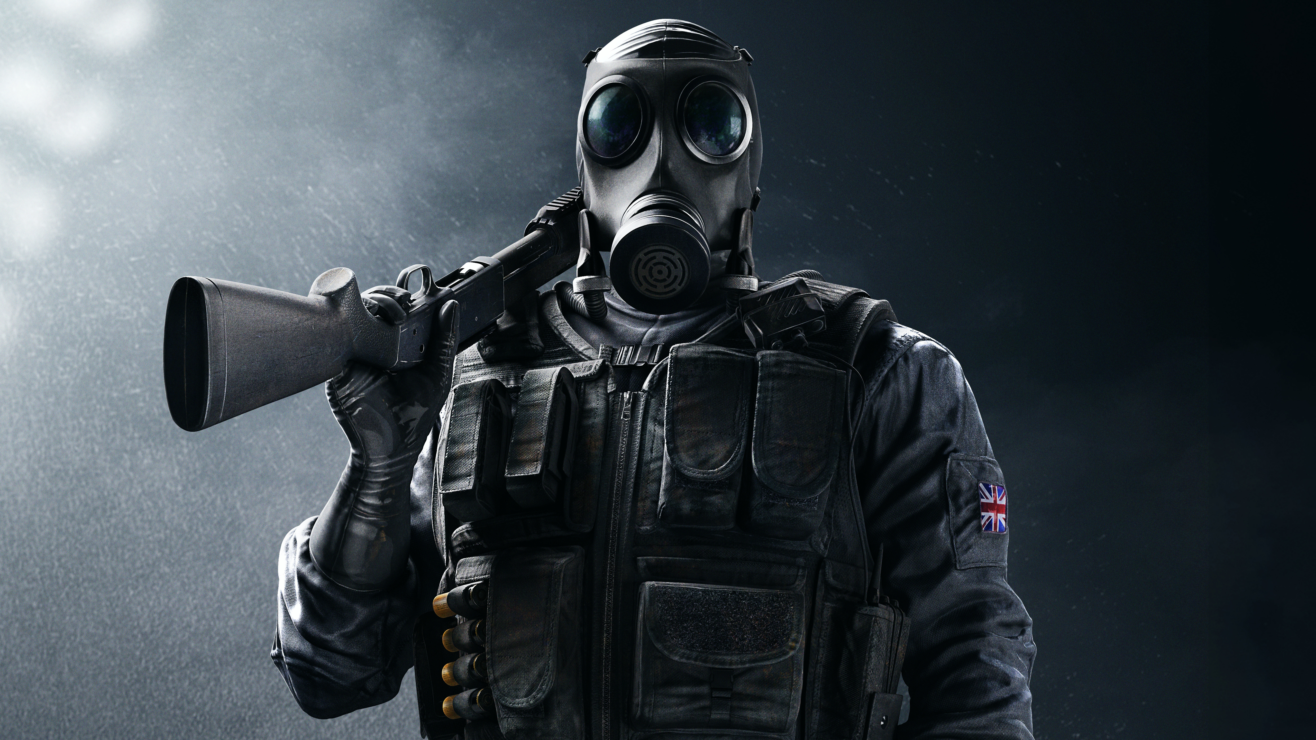 Siege Wallpapers, Photos And Desktop Backgrounds Up To 8K