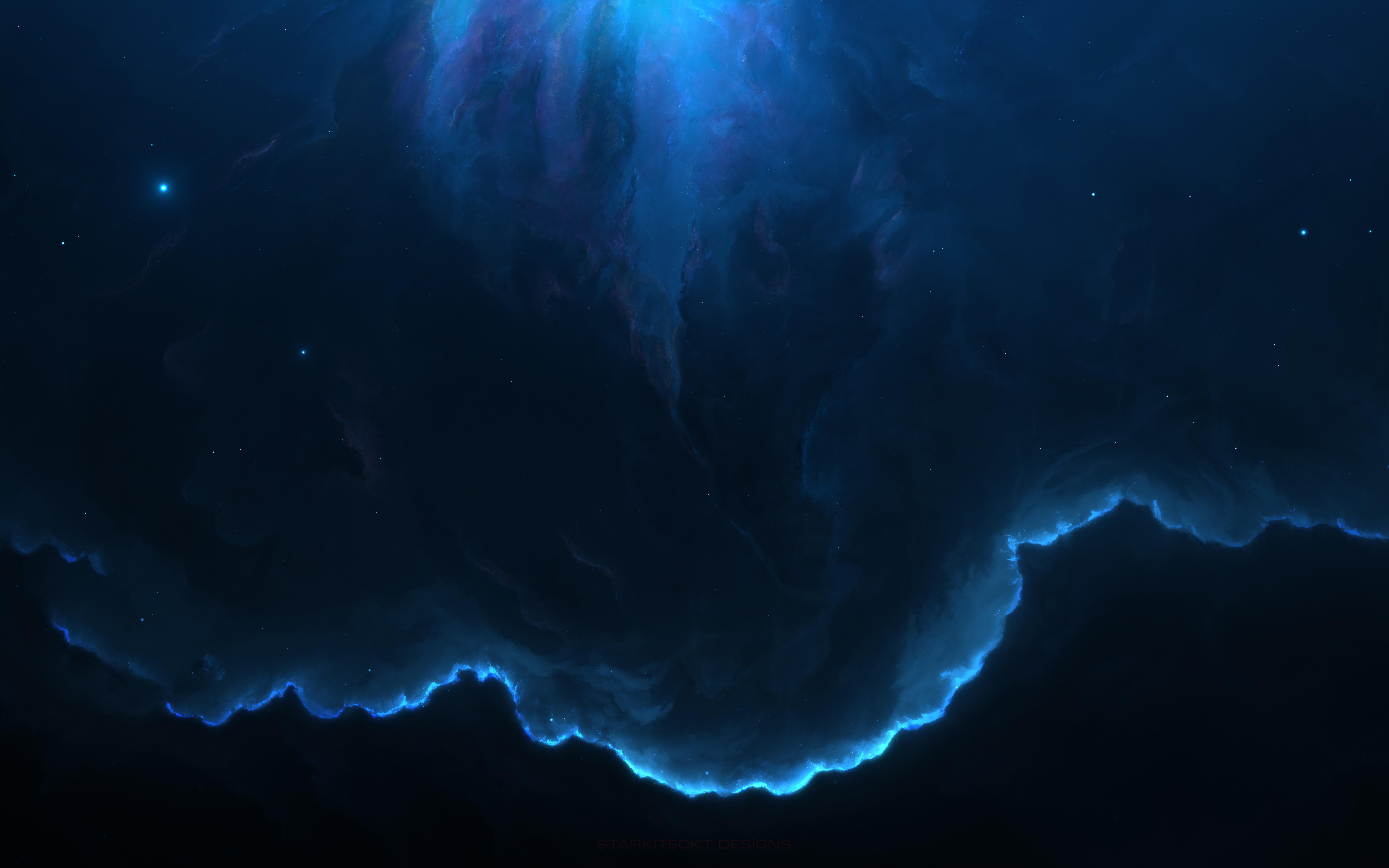 Space wallpapers photos and desktop backgrounds up to 8k - 8k desktop backgrounds ...