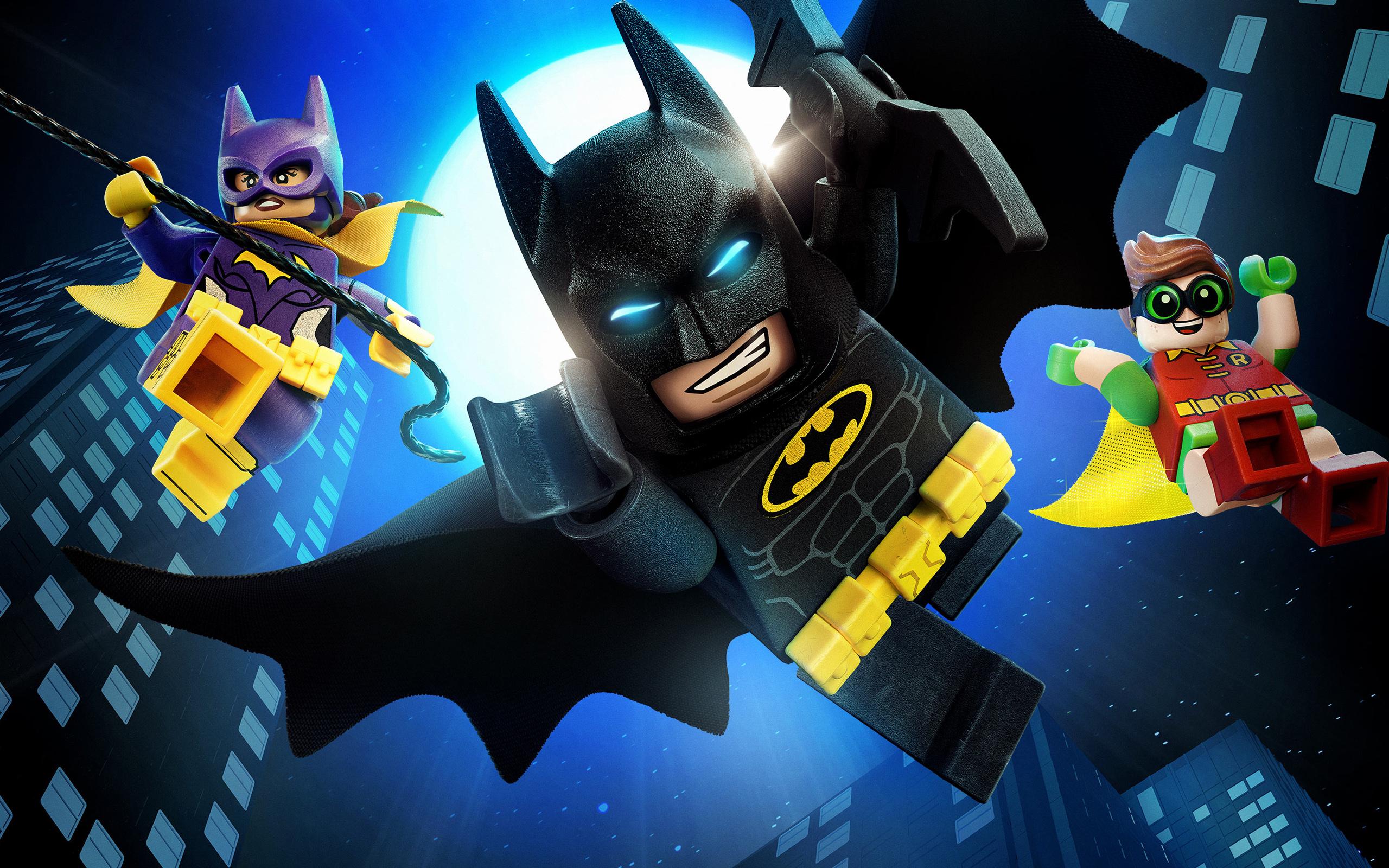 Batman 4k Wallpapers For Your Desktop Or Mobile Screen Free