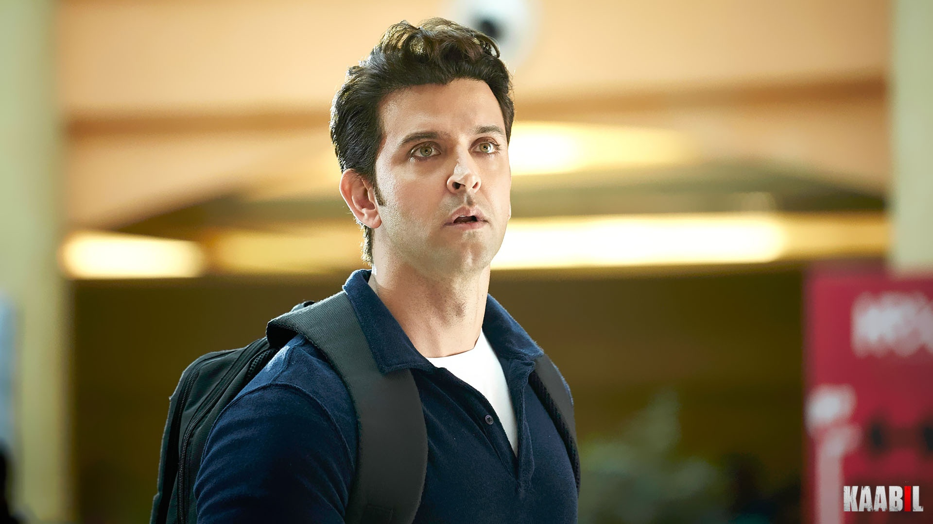 Hrithik 4k Wallpapers For Your Desktop Or Mobile Screen Free
