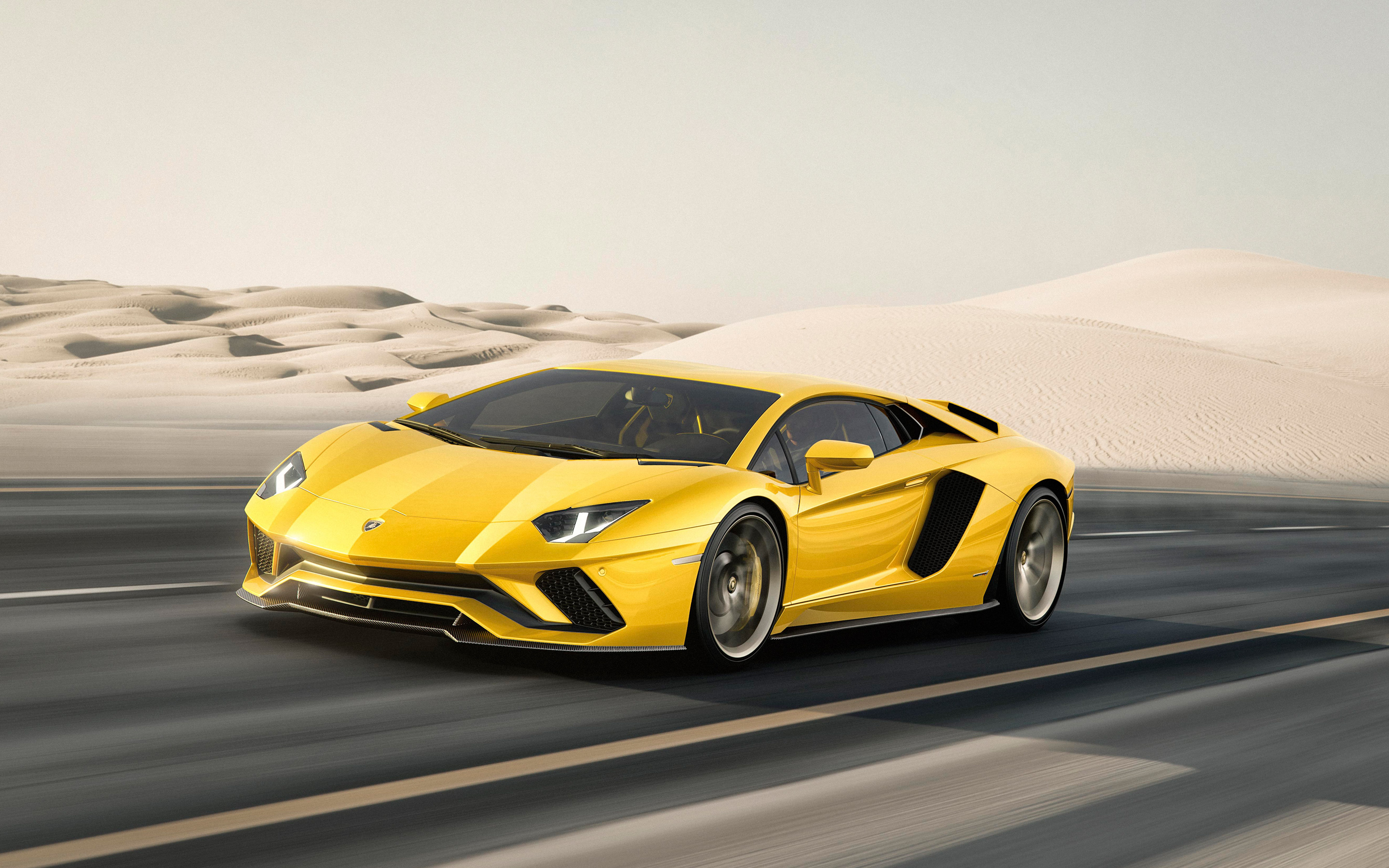 Aventador 4k Wallpapers For Your Desktop Or Mobile Screen Free And