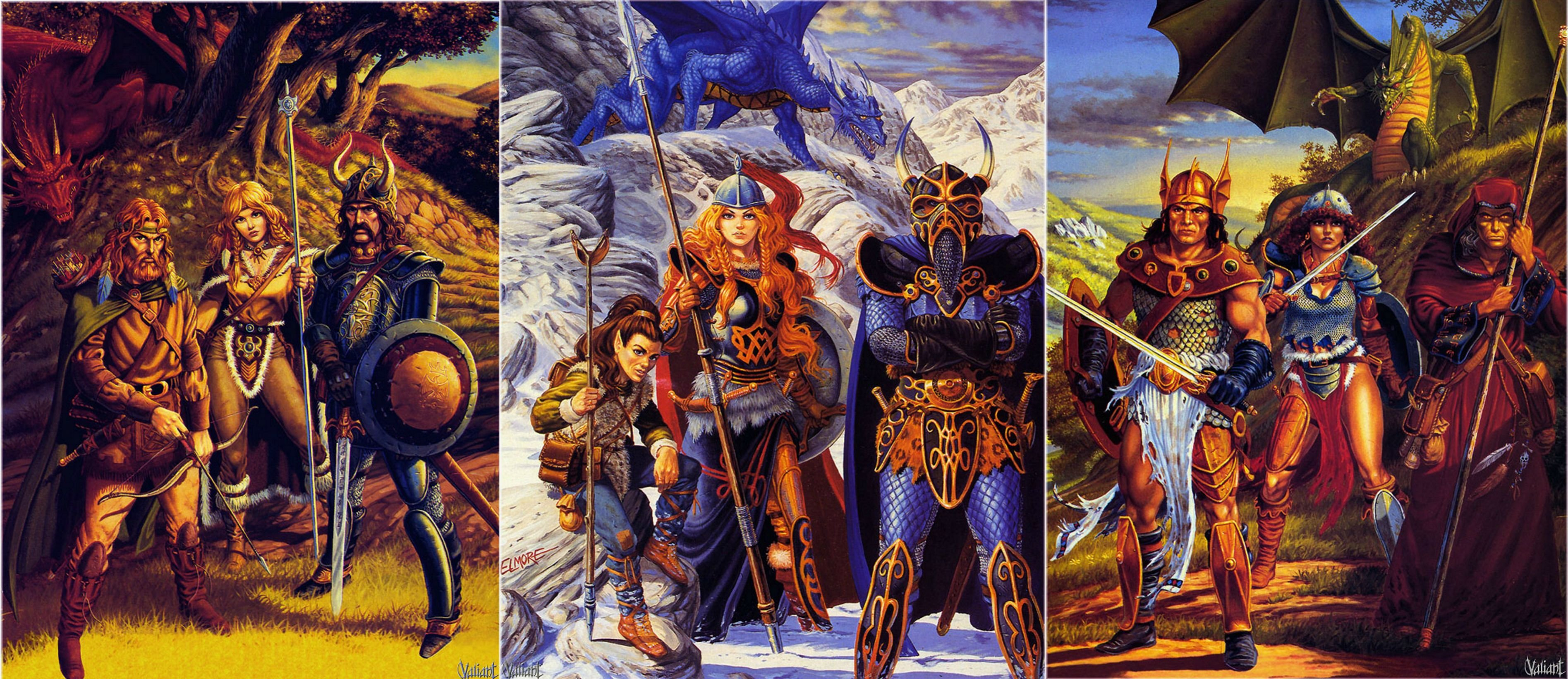 dragonlance-chronicles-trilogy-covers-tsr--larry-elmore-wallpaper.jpg