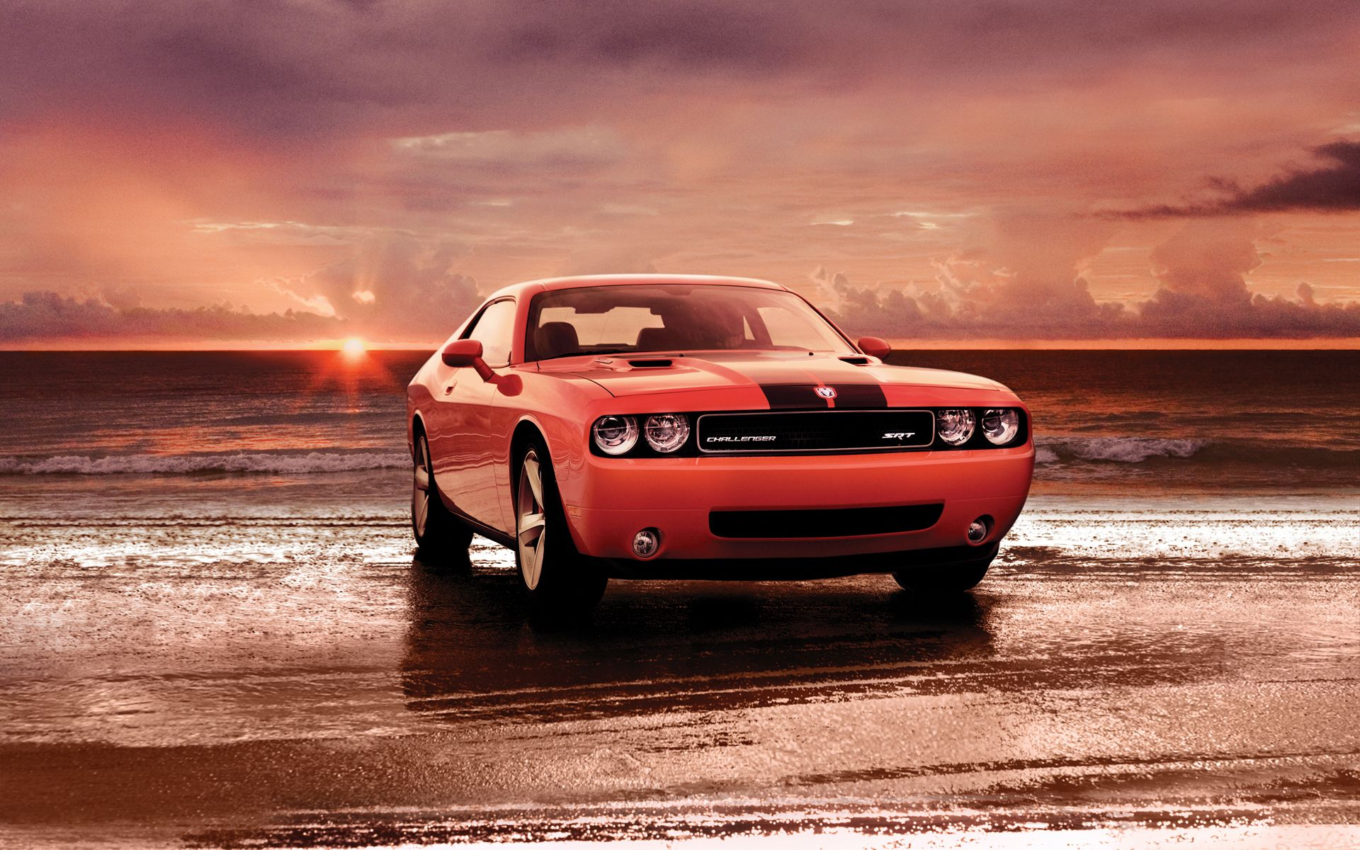 Dodge 4k Wallpapers For Your Desktop Or Mobile Screen Free And