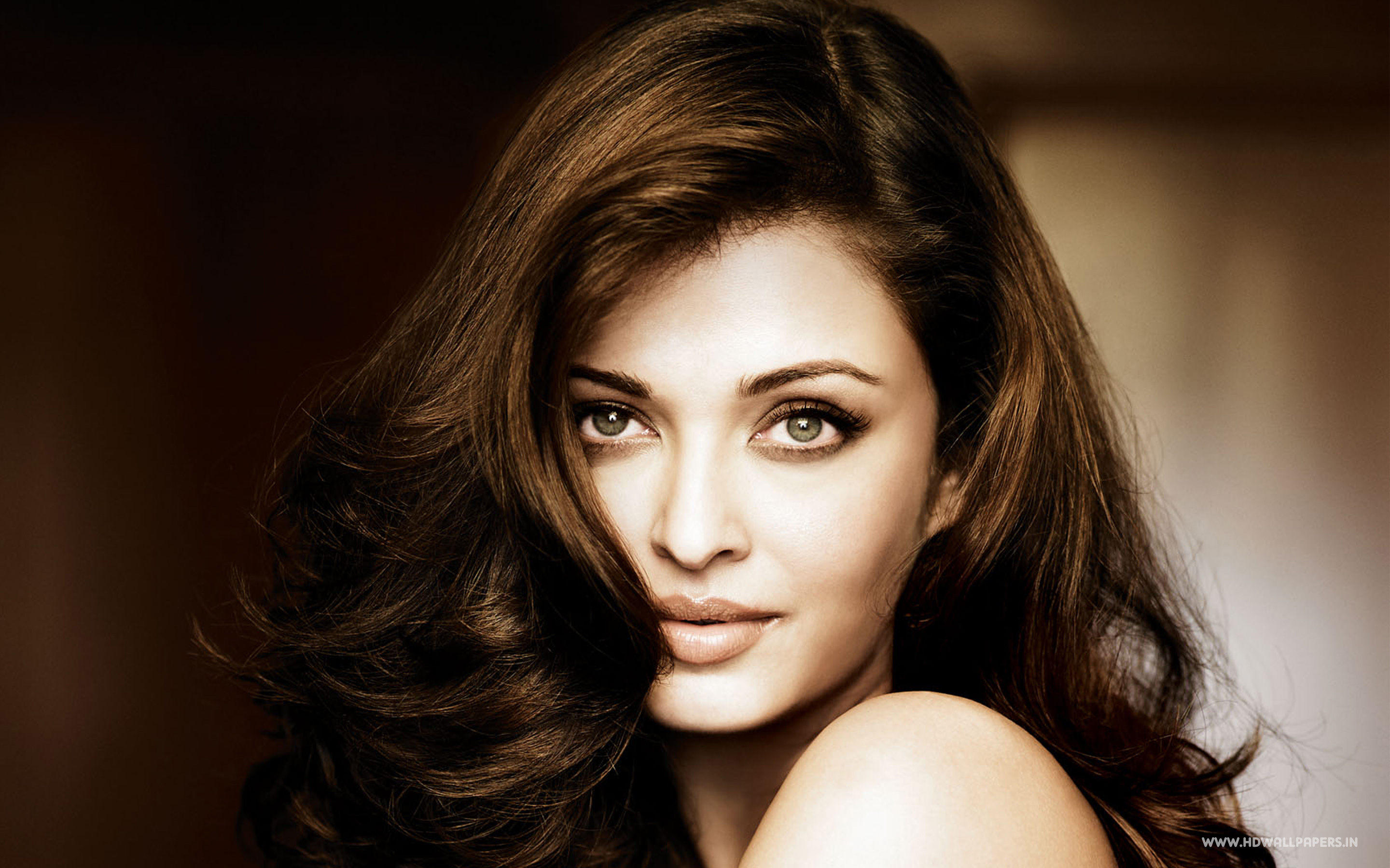 aishwarya rai 2016 hd wallpaper