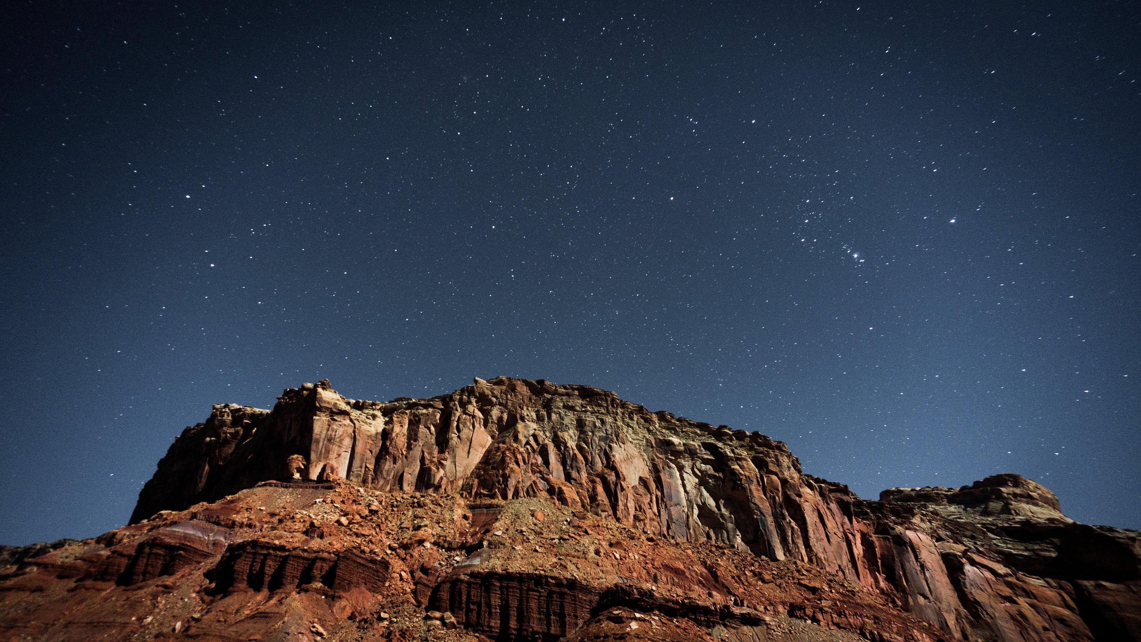 Starry wallpapers photos and desktop backgrounds up to 8k - Starry sky 4k ...