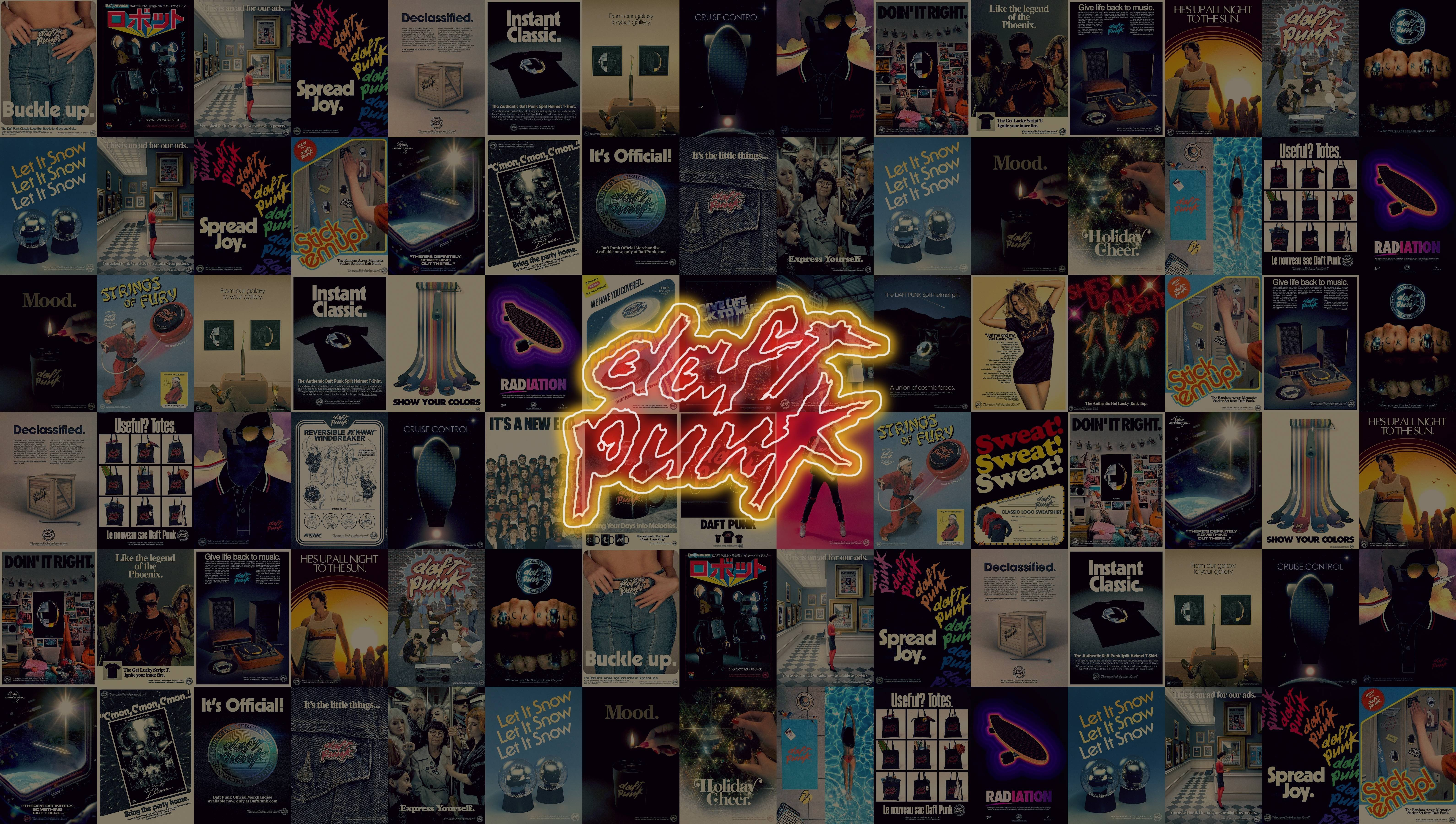 Pop Punk Inspired Bedroom: Inspired Wallpapers, Photos And Desktop Backgrounds Up To