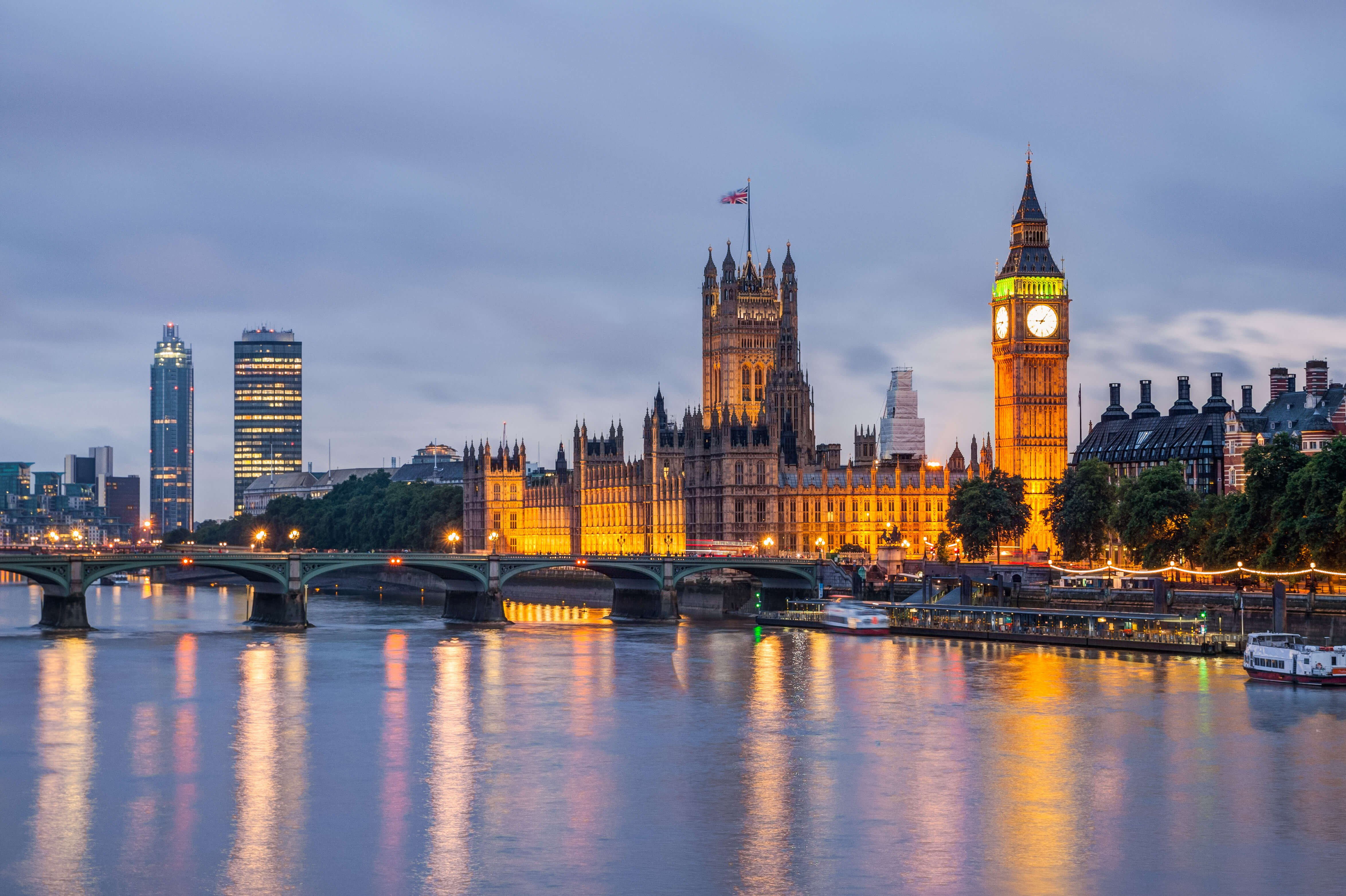 Page 2 Of London 4k Wallpapers For Your Desktop Or Mobile Screen