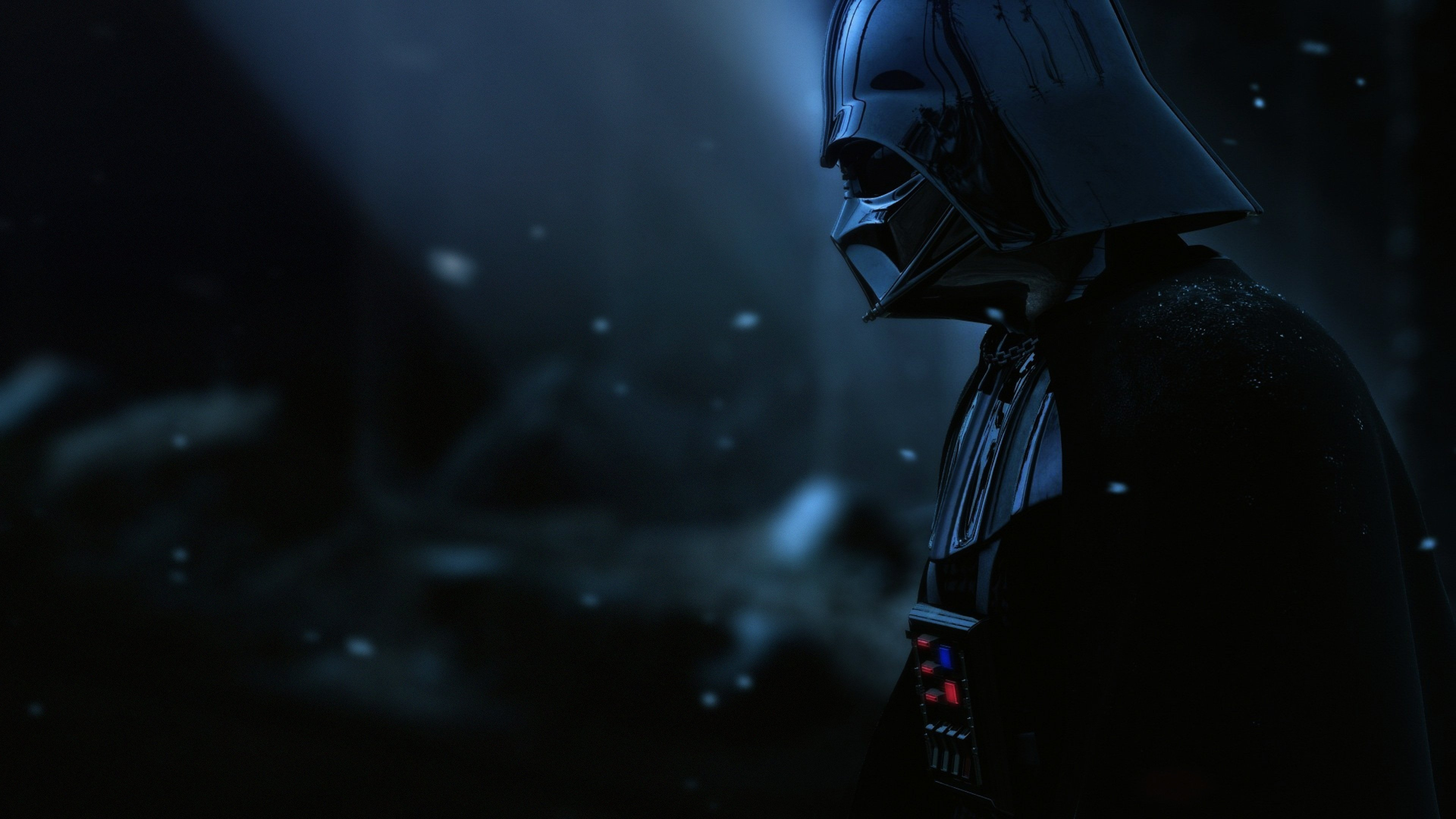Vader Wallpapers, Photos And Desktop Backgrounds Up To 8K