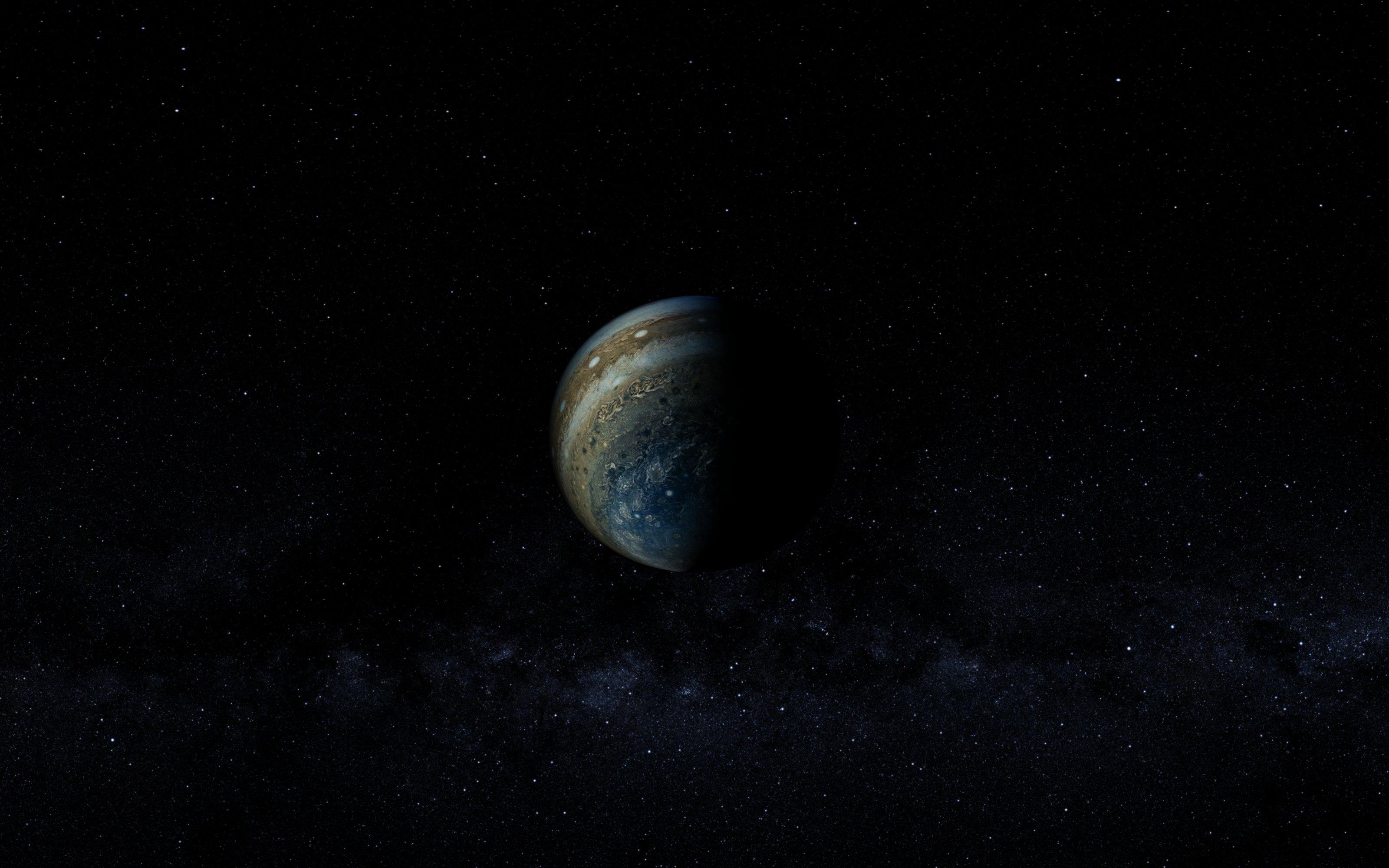 Jupiter wallpapers photos and desktop backgrounds up to - Jupiter wallpaper ...