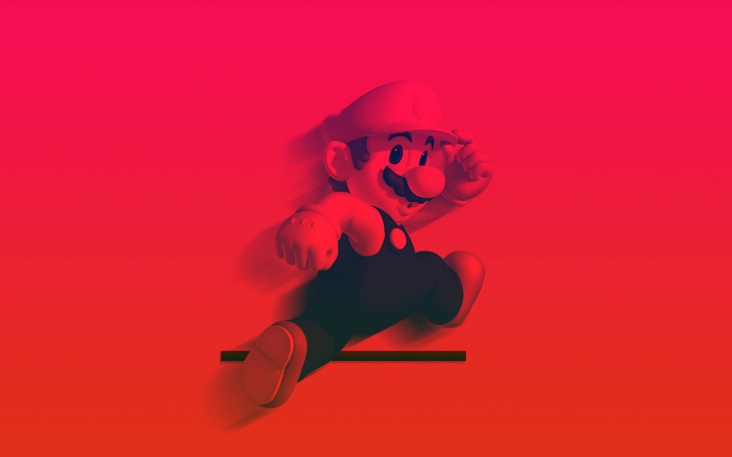 mario wallpapers, photos and desktop backgrounds up to 8k [7680x4320