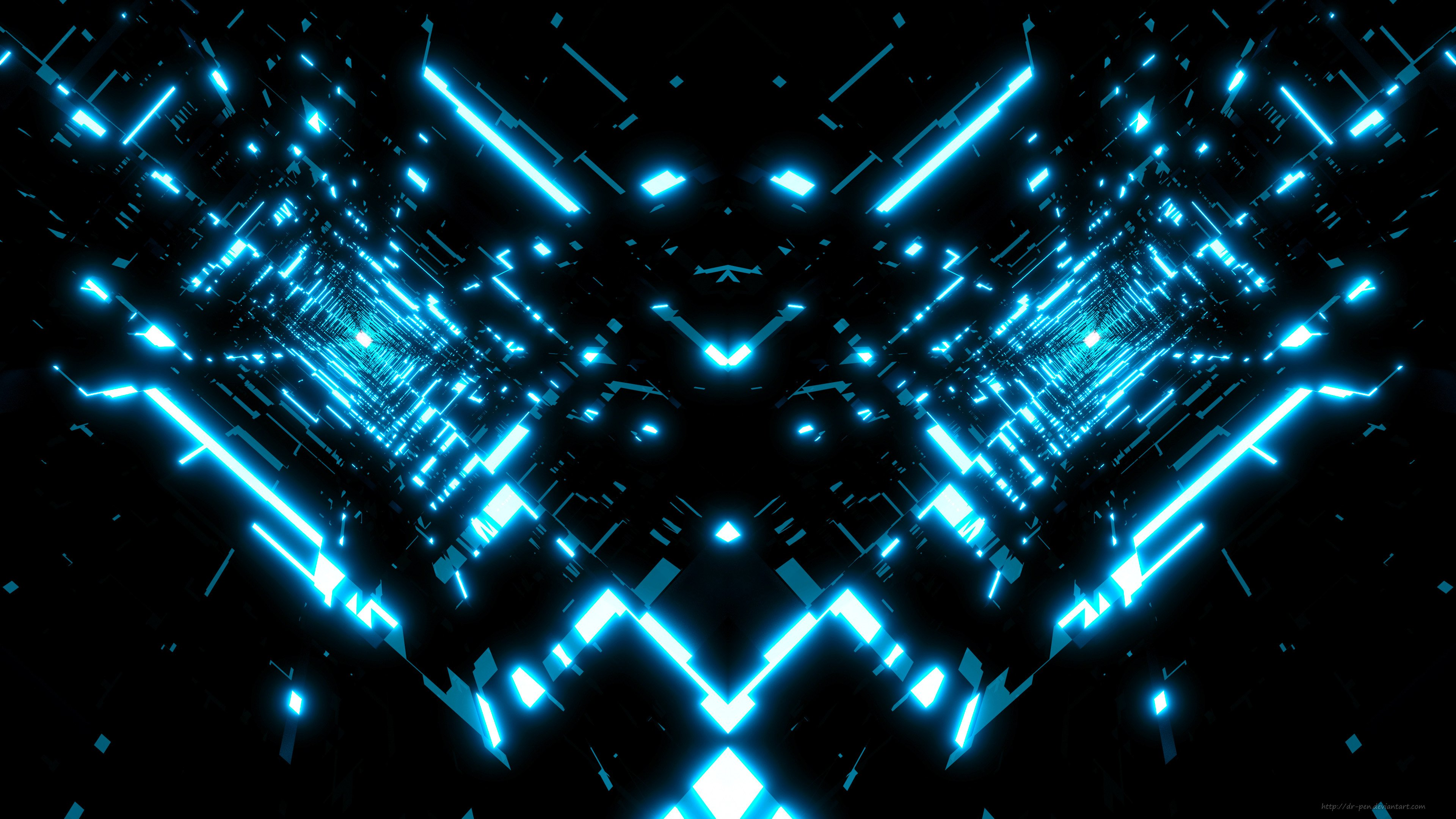 Tron Wallpapers Photos And Desktop Backgrounds Up To 8k