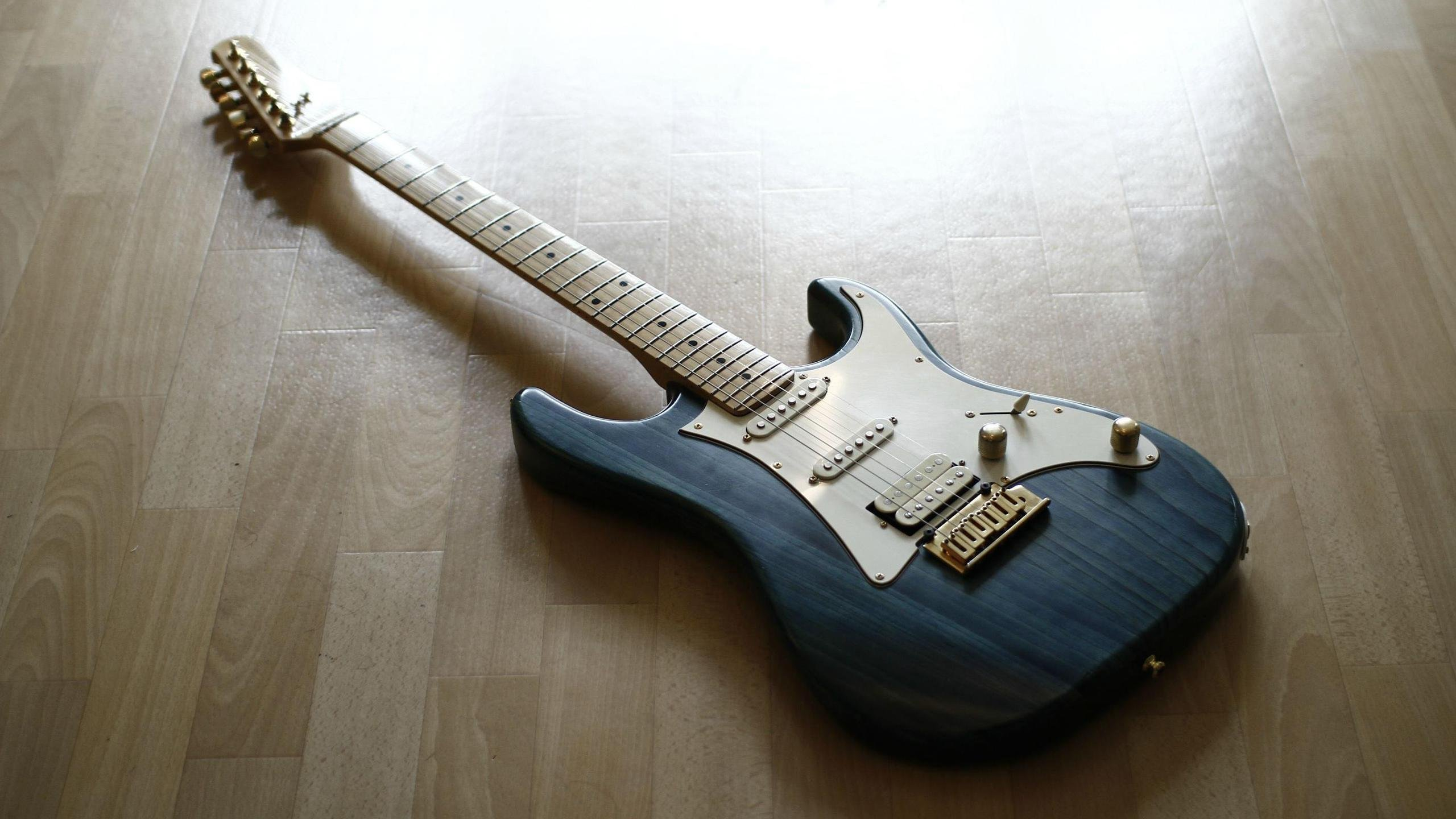 my ibanez blazer hd wallpaper