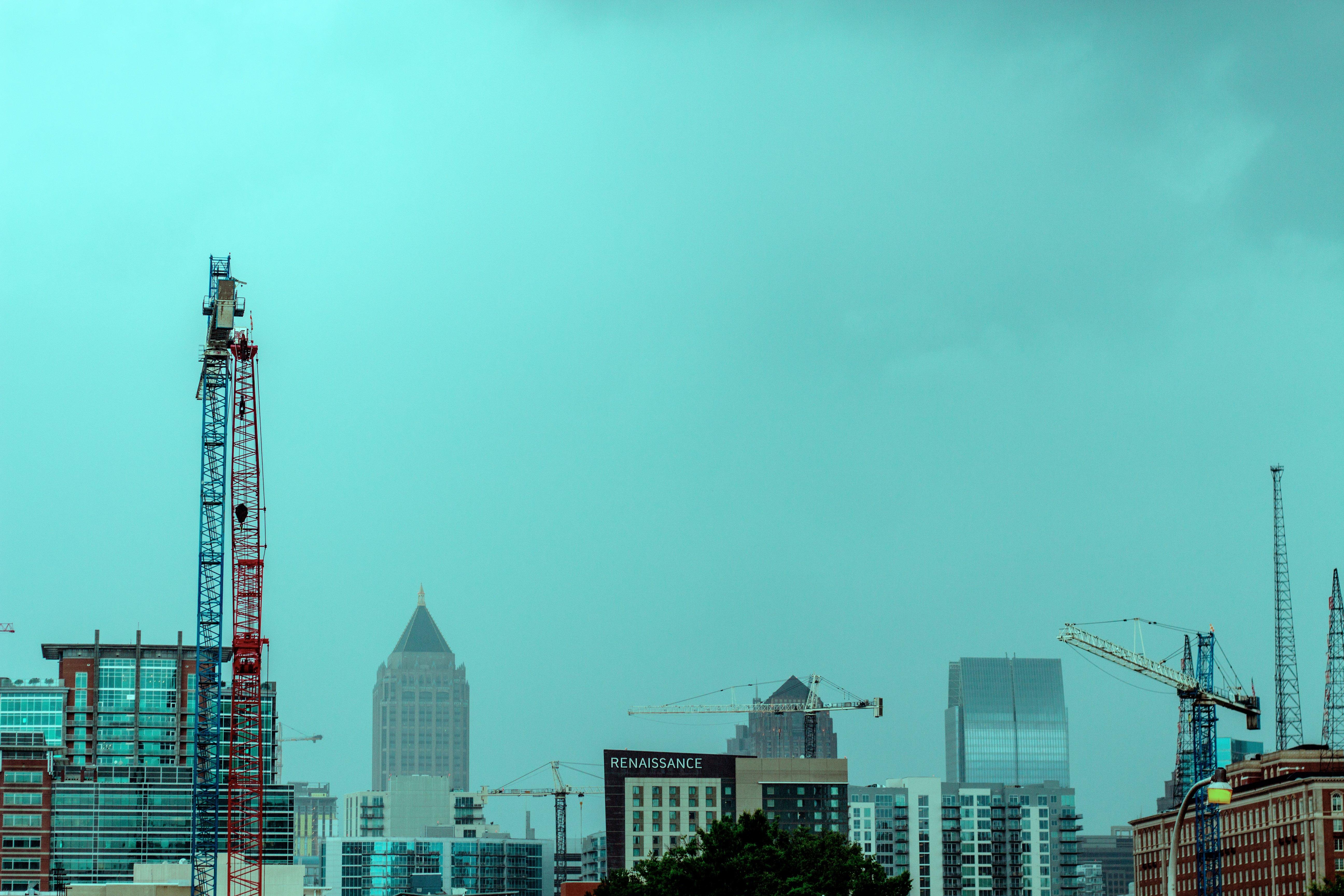 rainy day 4k wallpaper - photo #37