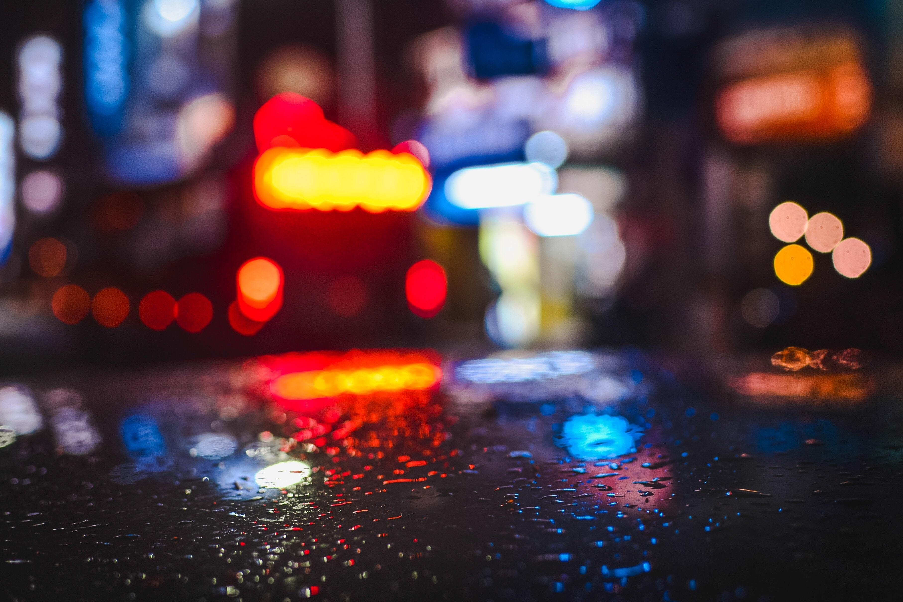 rainy wallpapers, photos and desktop backgrounds up to 8K ...