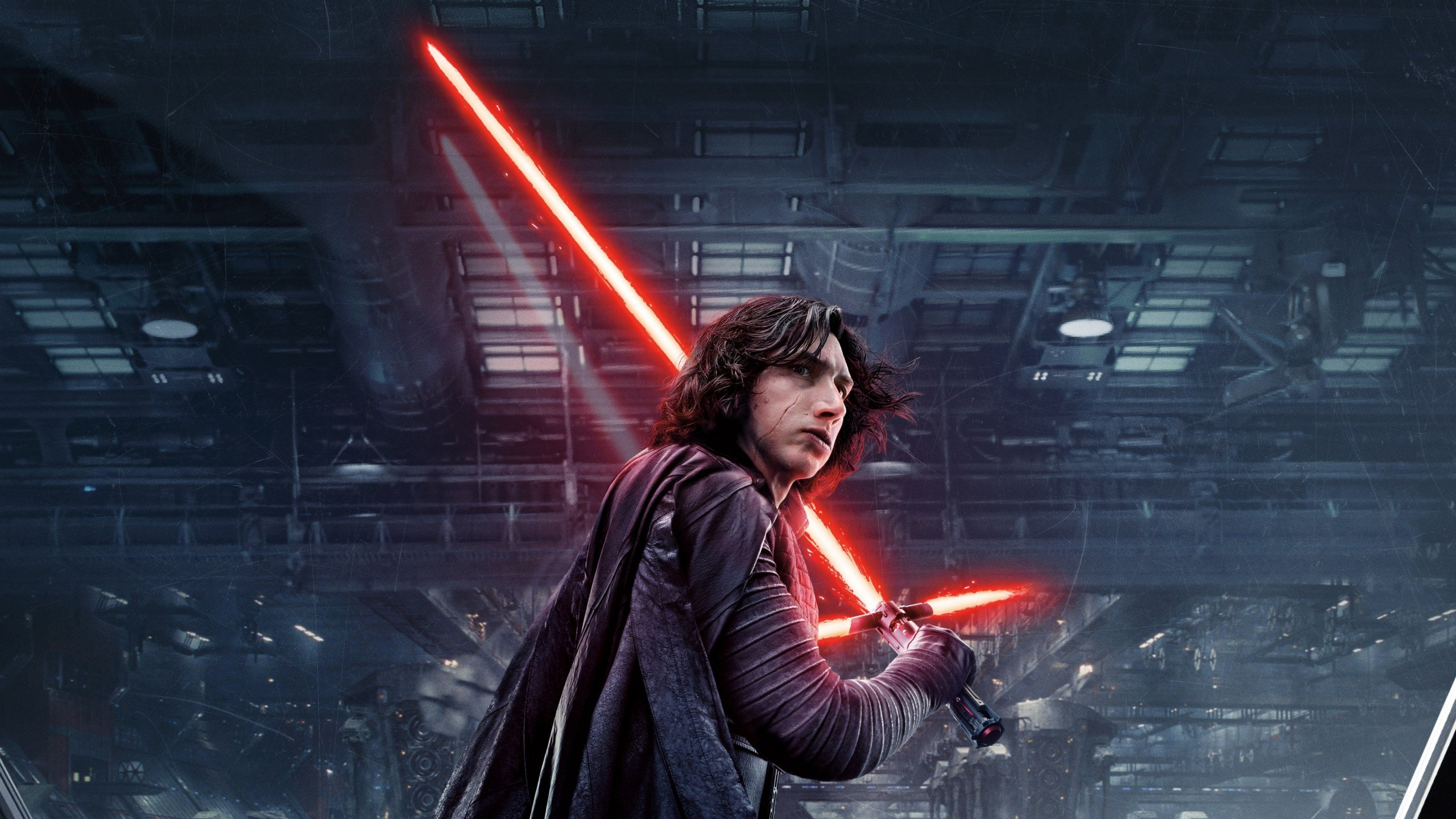 Kylo 4k Wallpapers For Your Desktop Or Mobile Screen Free And Easy To Download